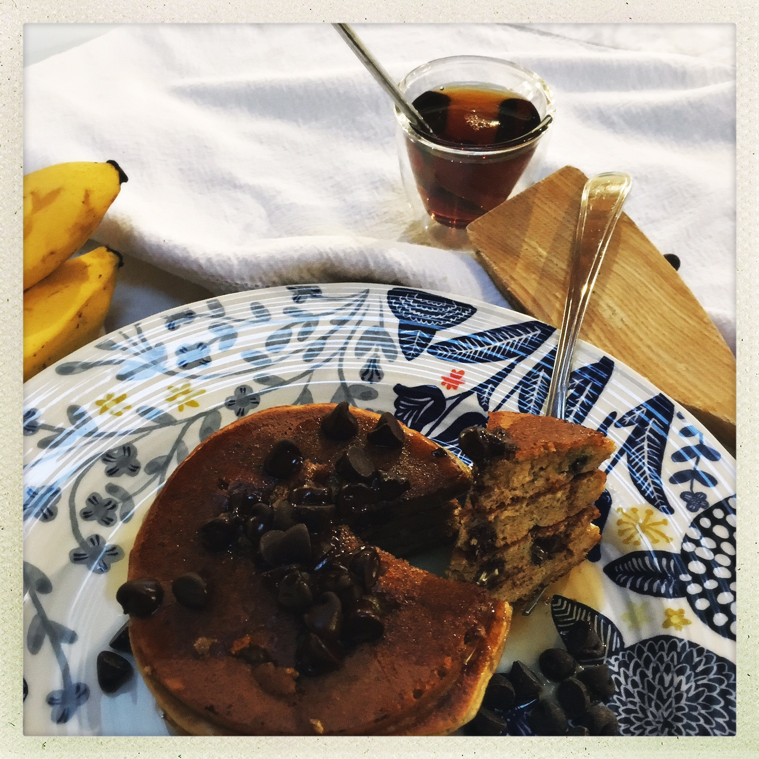 pb chocolate chip protein pancake 7.jpg