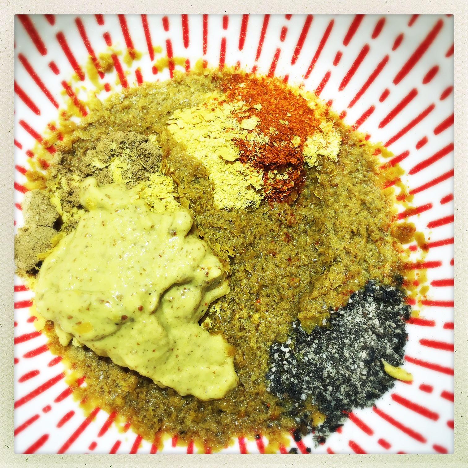 mix spices.jpg