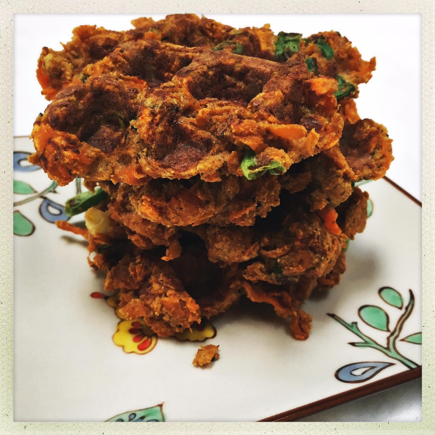 sweet potato waffles7.jpg