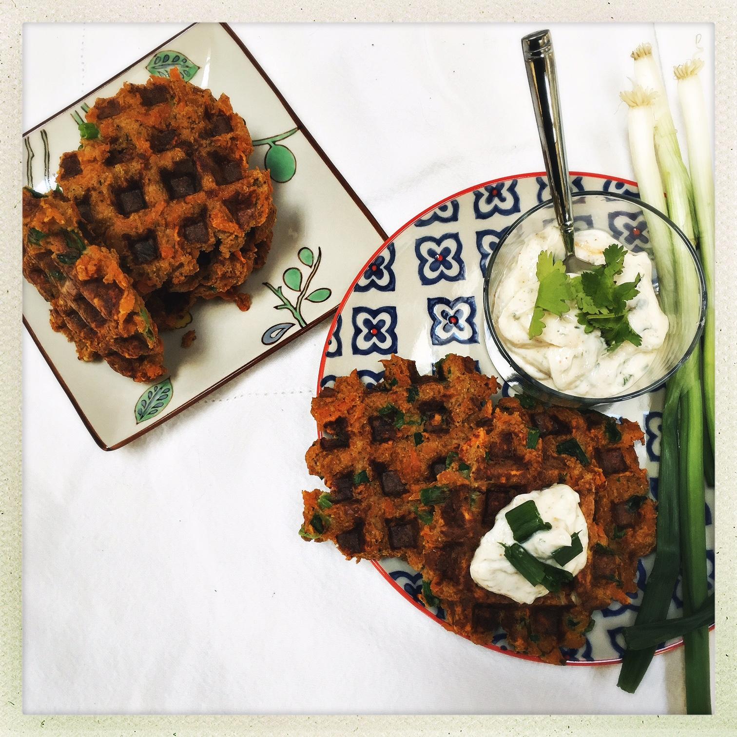 sweet potato waffles6.jpg