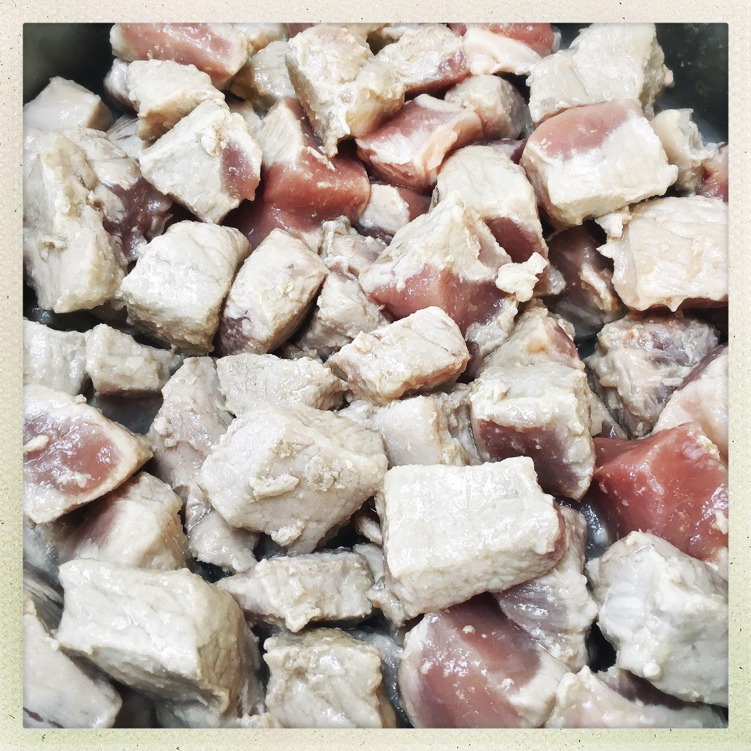 seared pork cubes.jpg