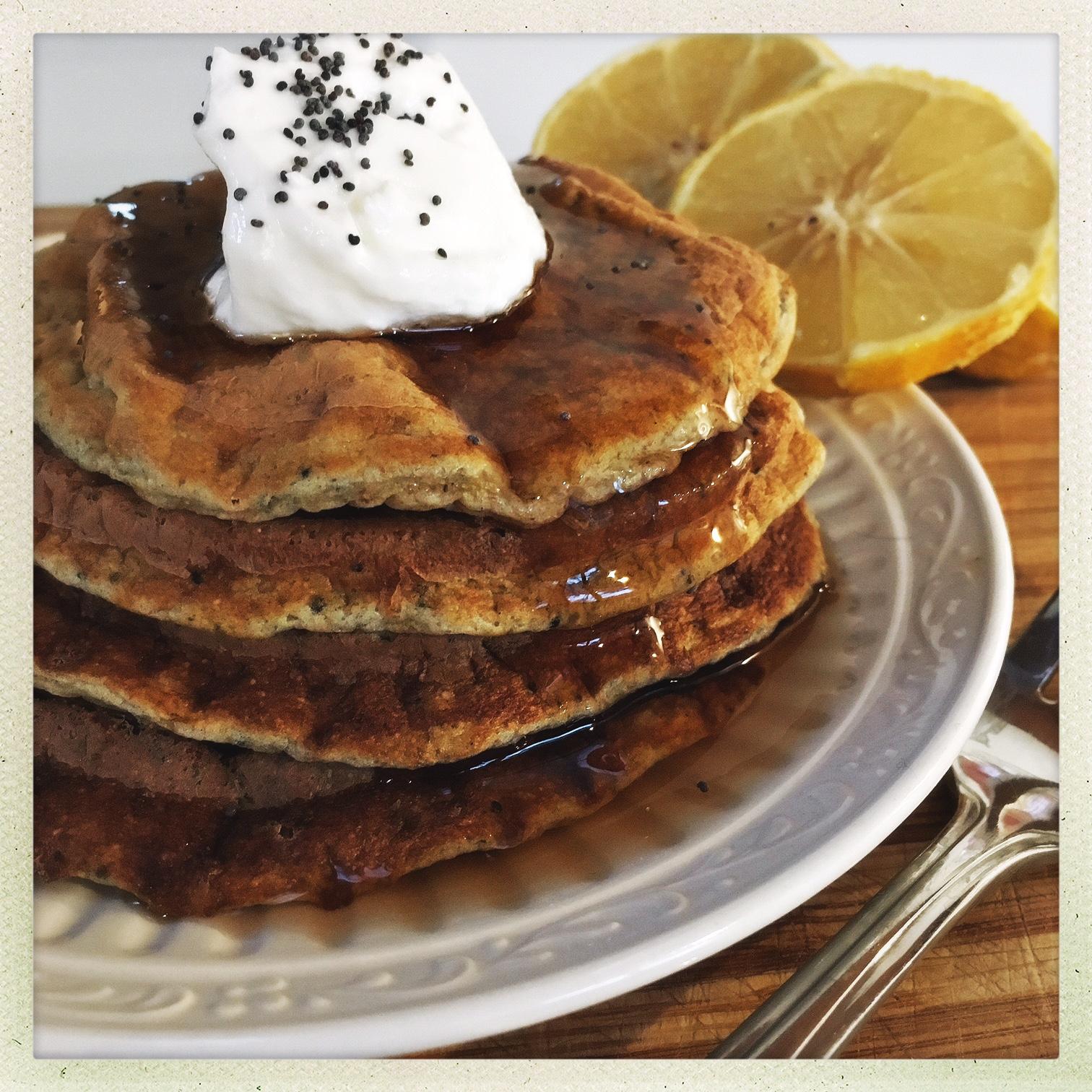lemon poppy seed pancakes2.jpg