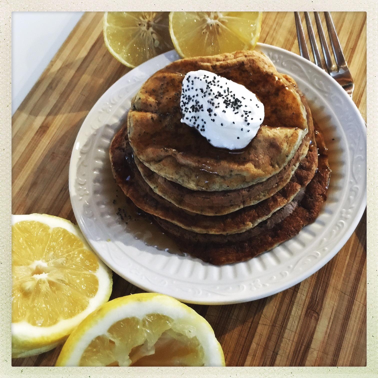 lemon poppy seed pancakes4.jpg