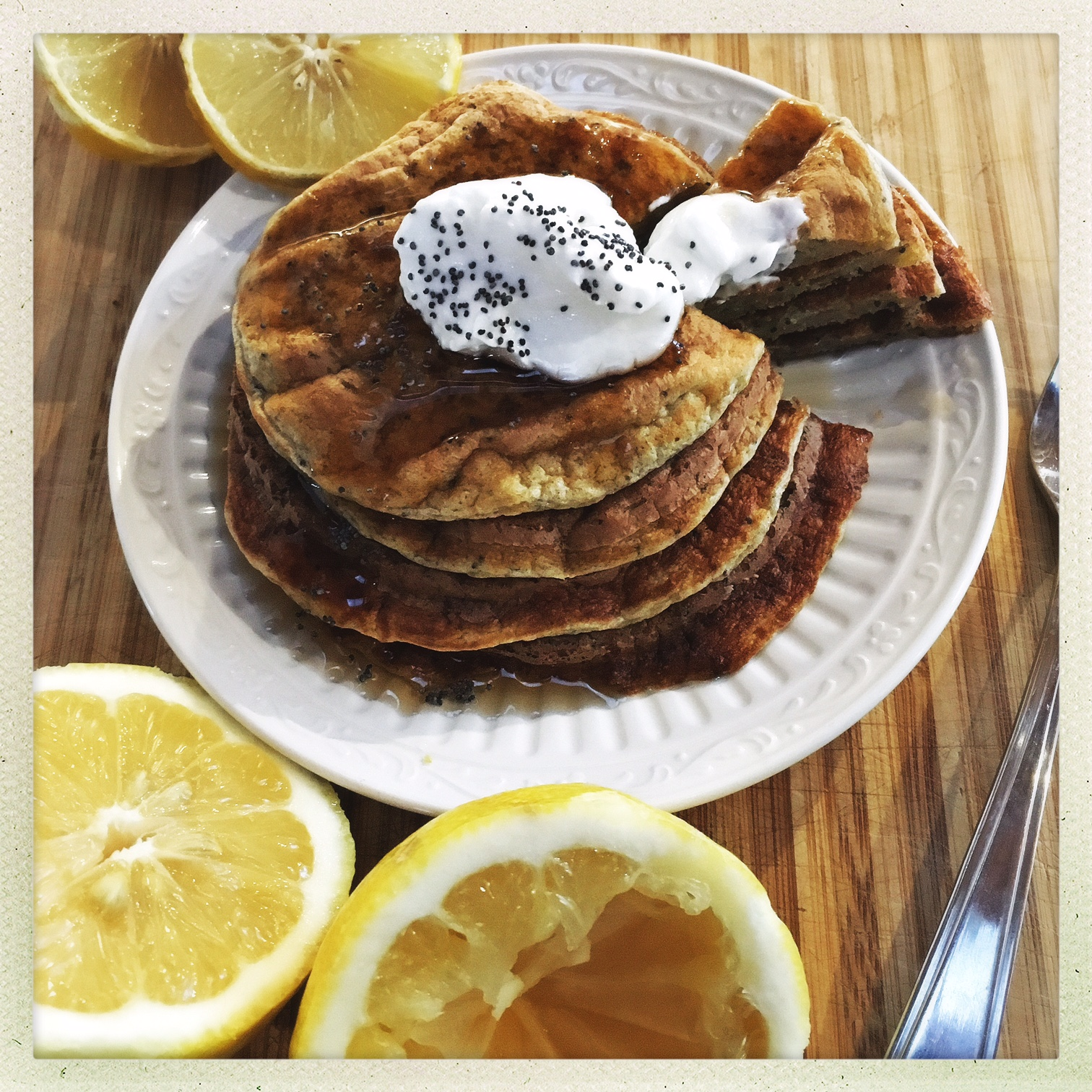 lemon poppy seed pancakes7.jpg