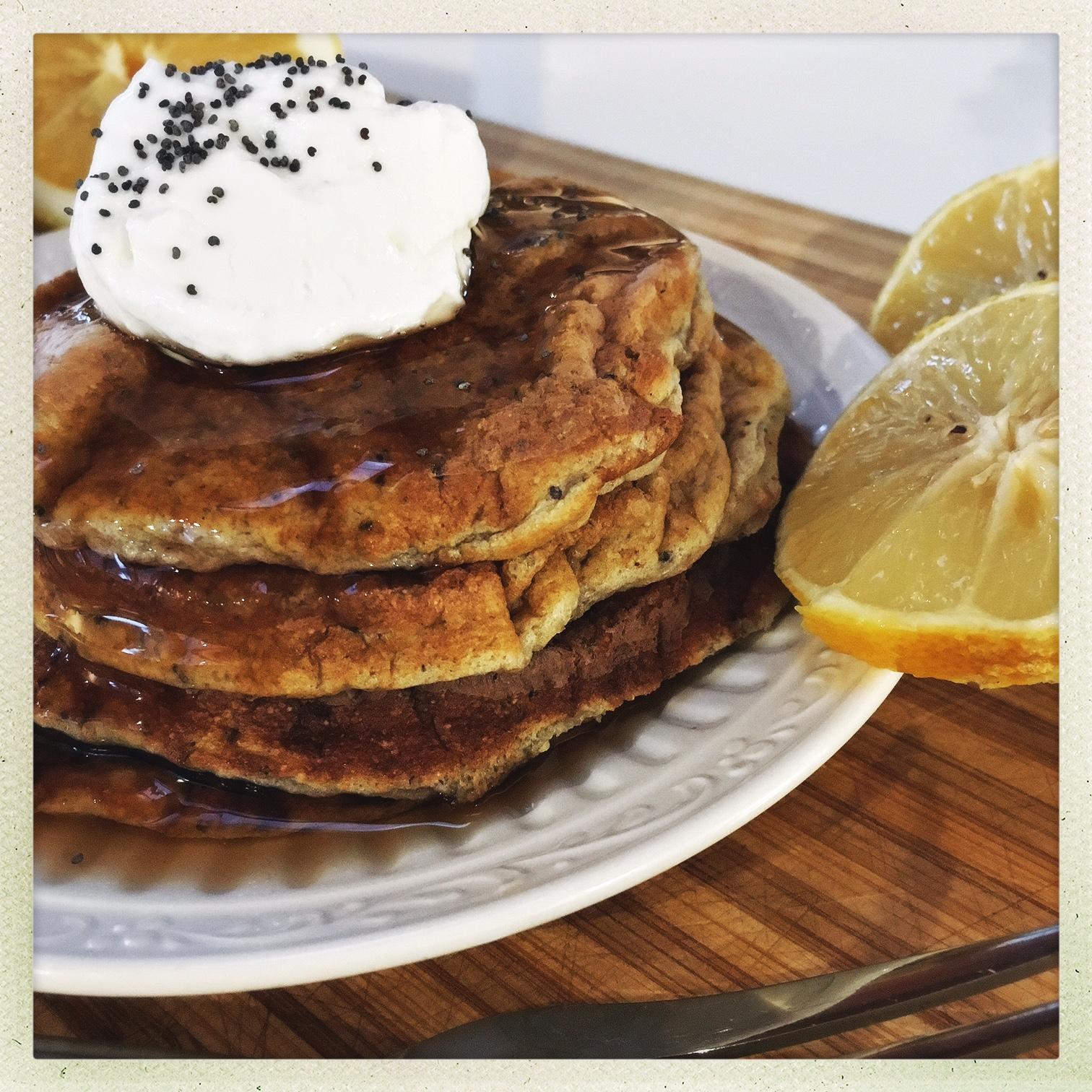 lemon poppy seed pancakes3.jpg