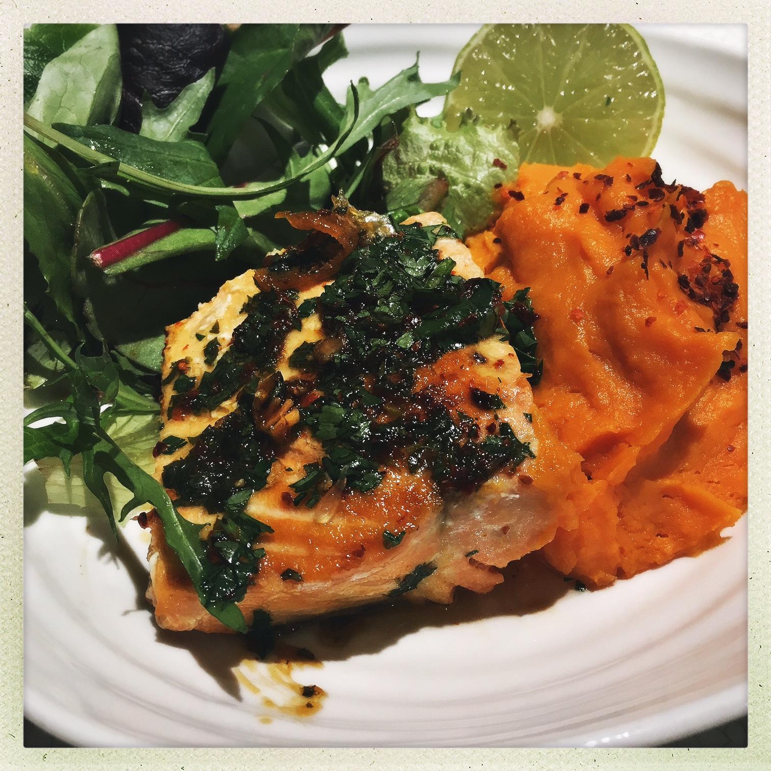 spicy cilantro salmon3.jpg