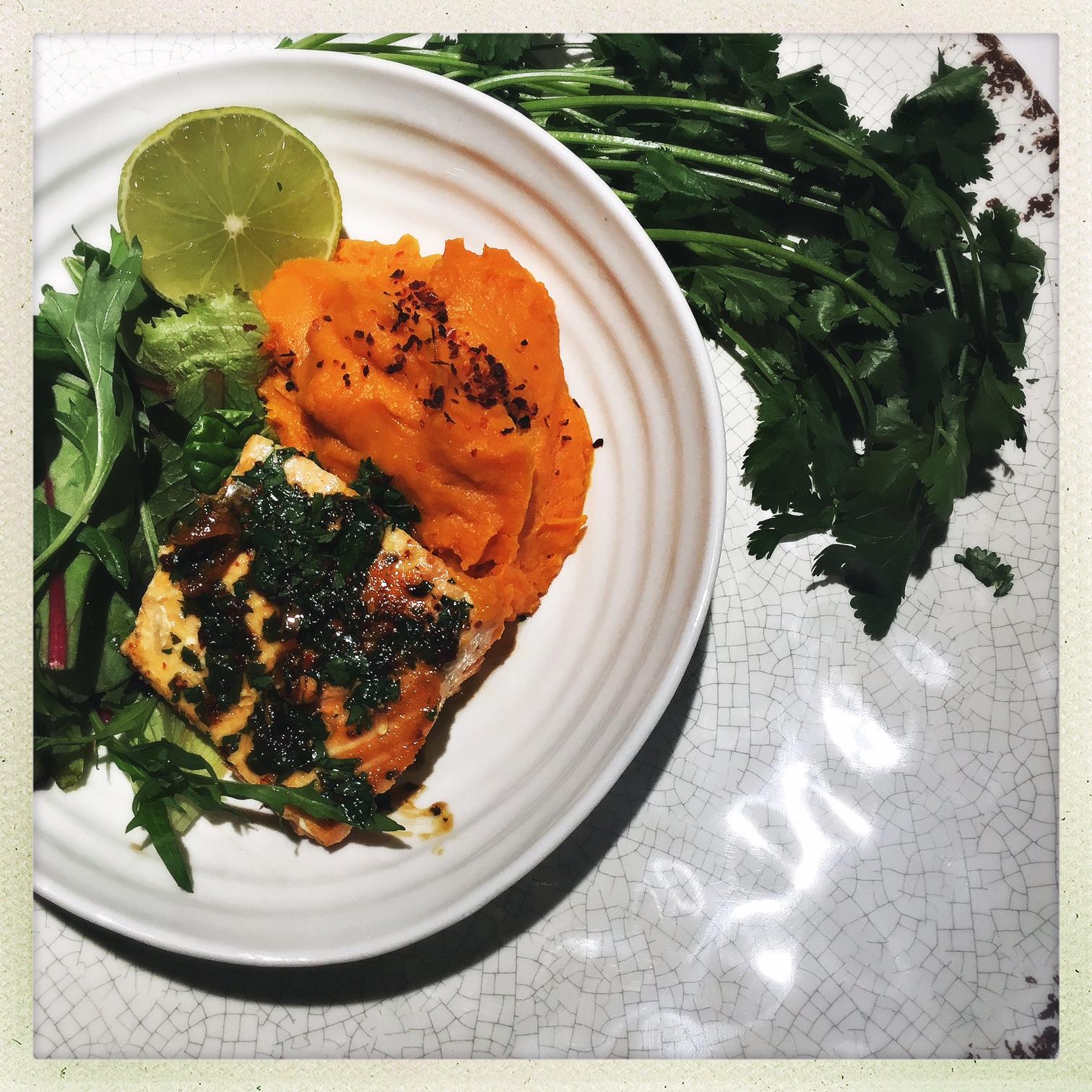 spicy cilantro salmon5.jpg