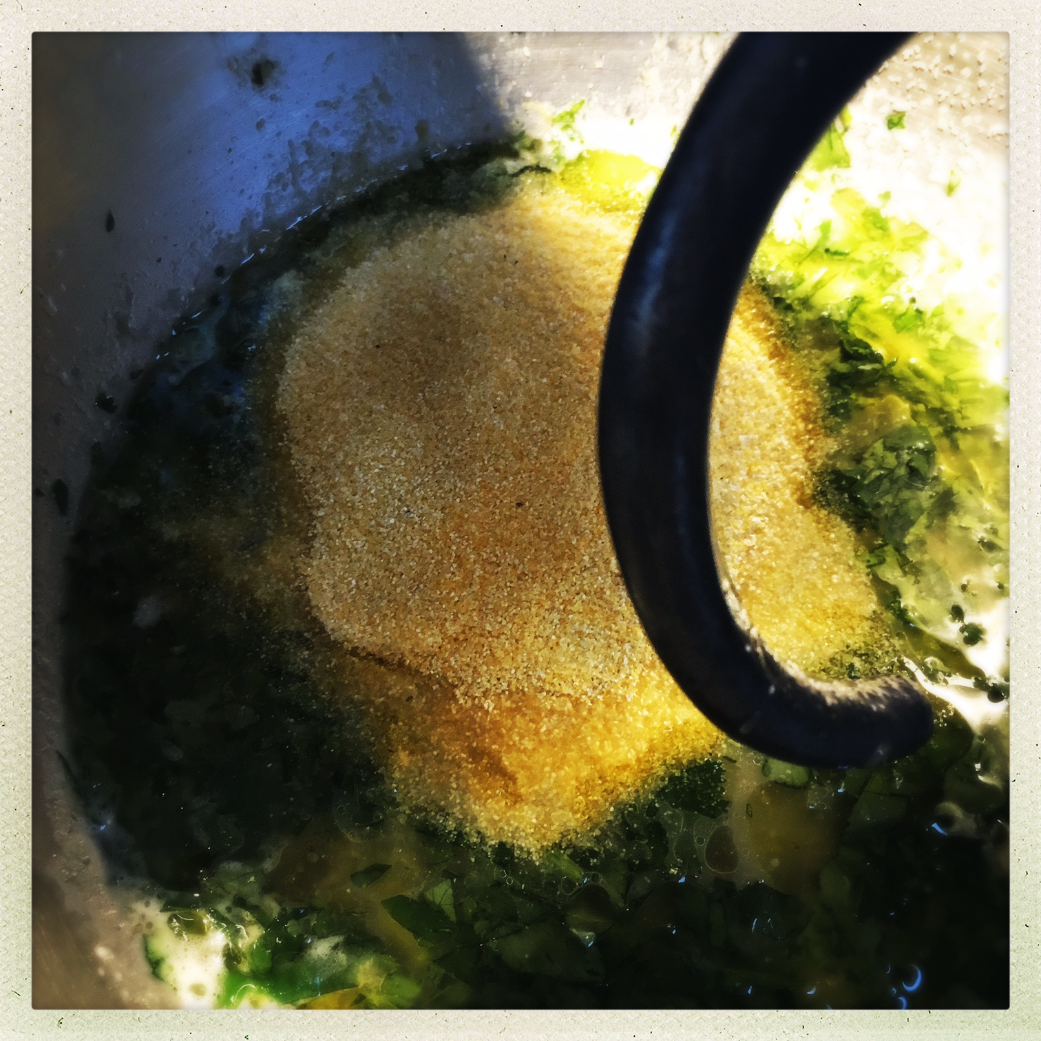 mix in corn meal.jpg