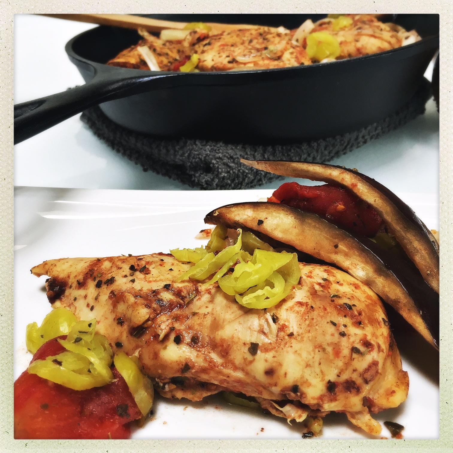 eggplant pepperoncini chicken8.jpg