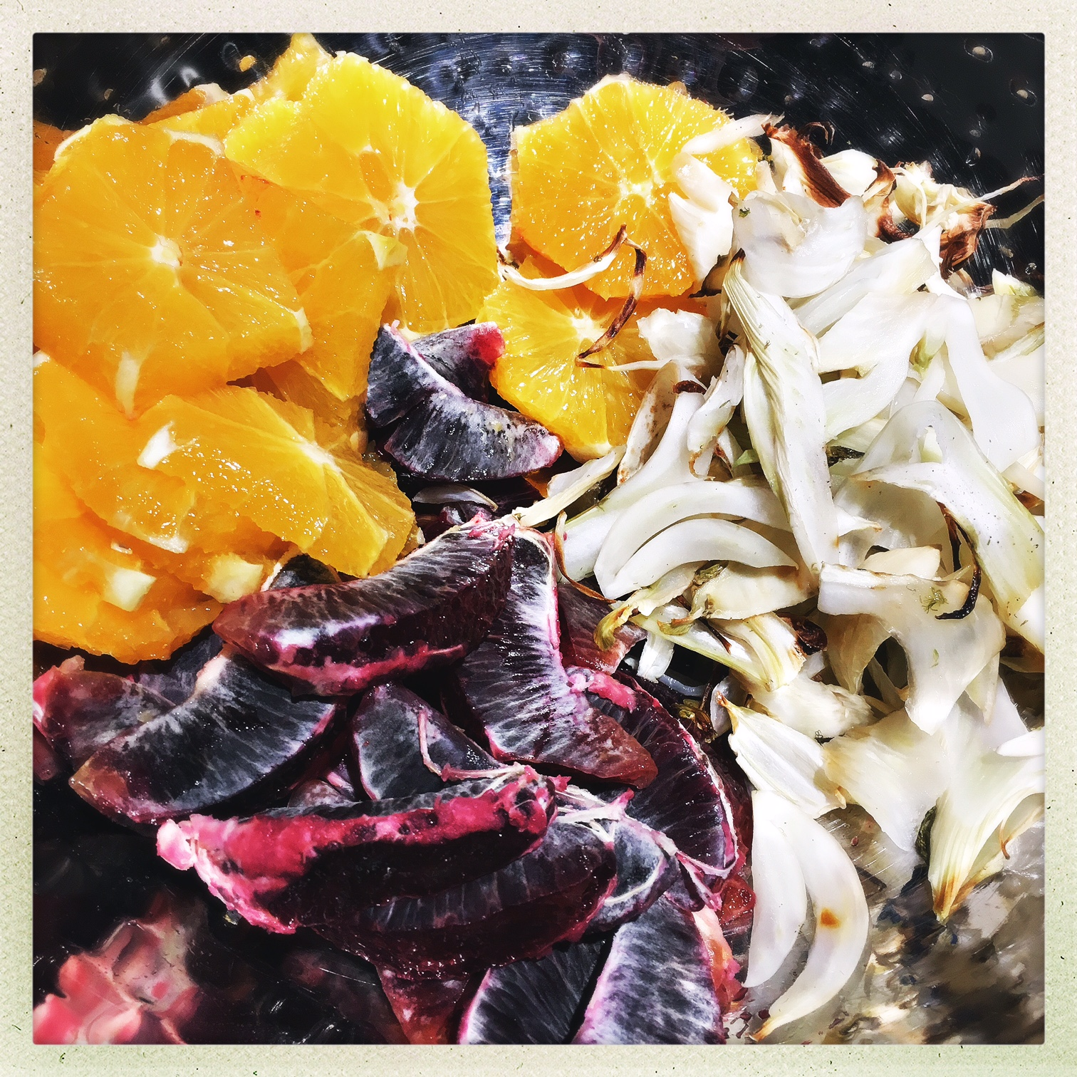 oranges and fennel.jpg