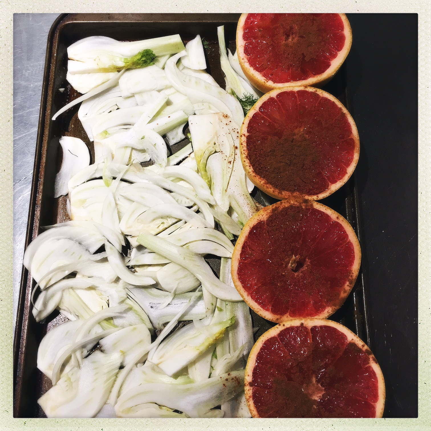 roast fennel and grapefruit.jpg