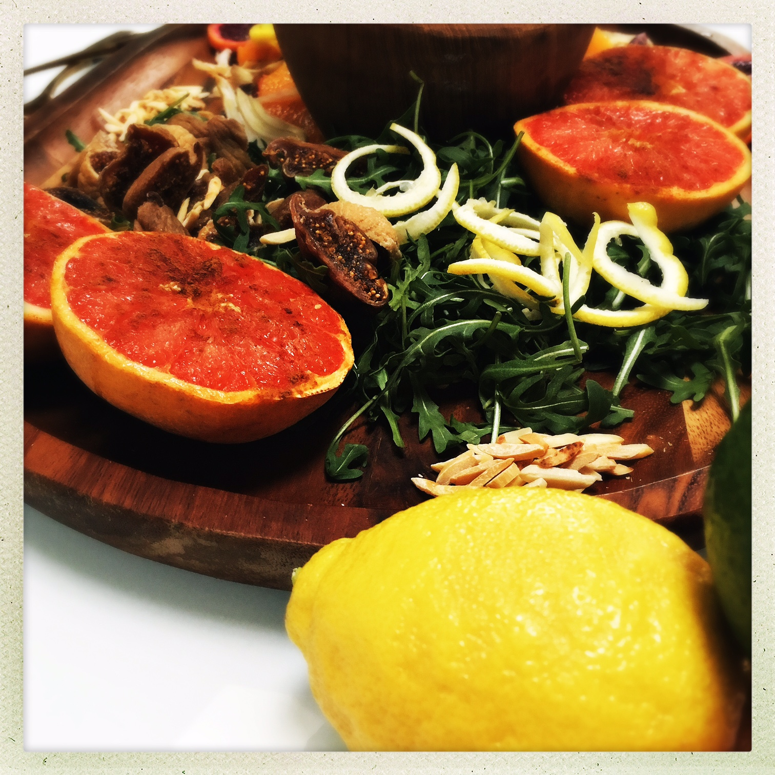 roasted fennel and citrus salad9.jpg