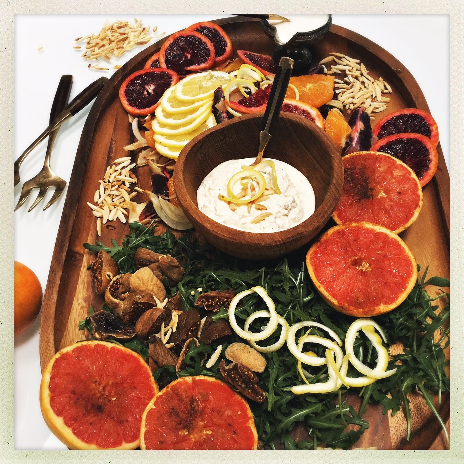 roasted fennel and citrus salad5.jpg