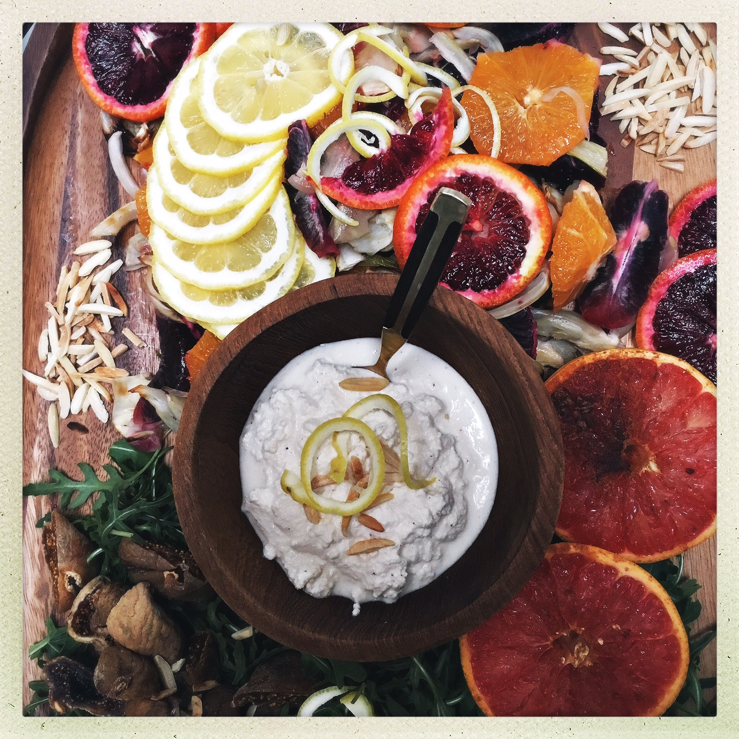 roasted fennel and citrus salad6.jpg