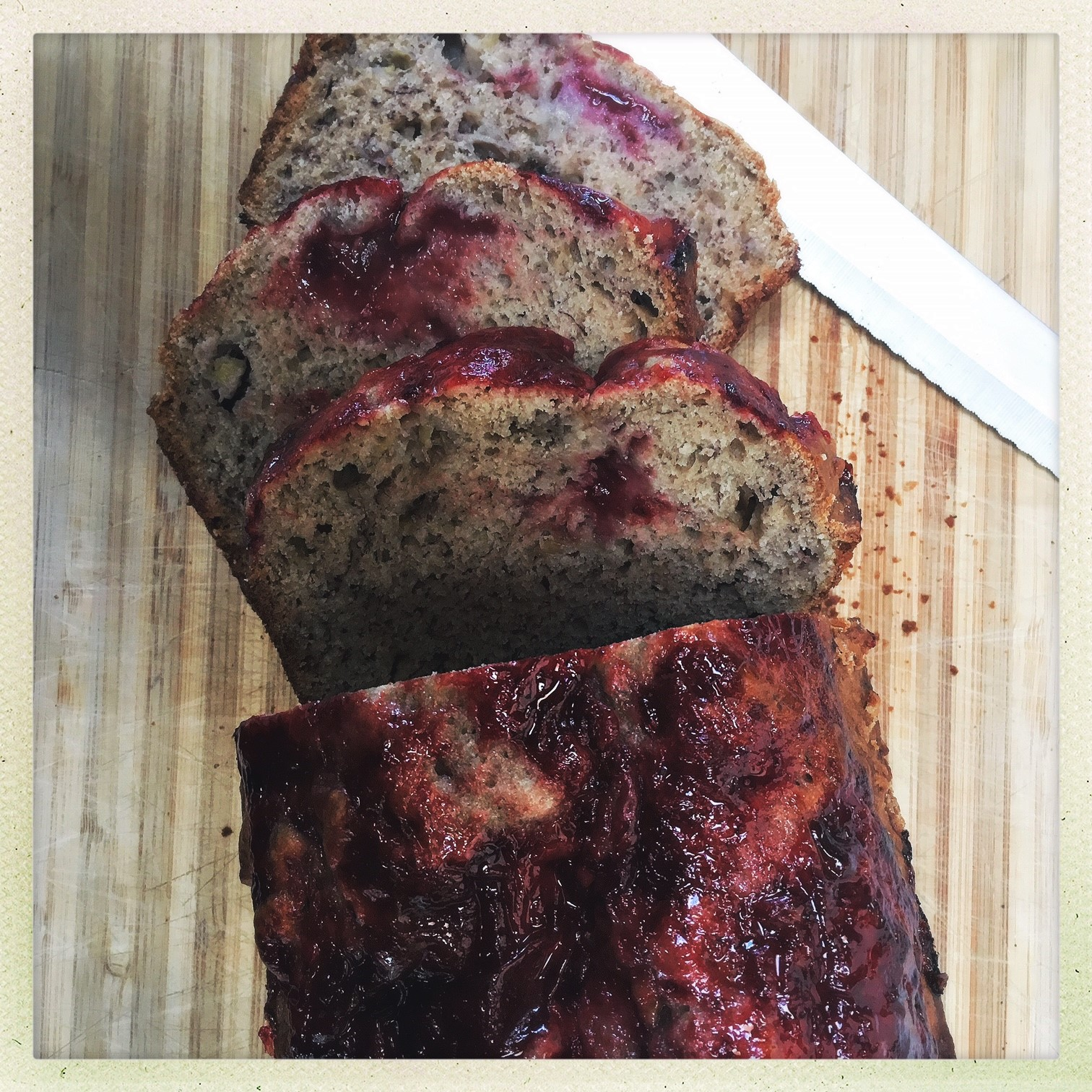 peanut butter and jam banana loaf13.jpg
