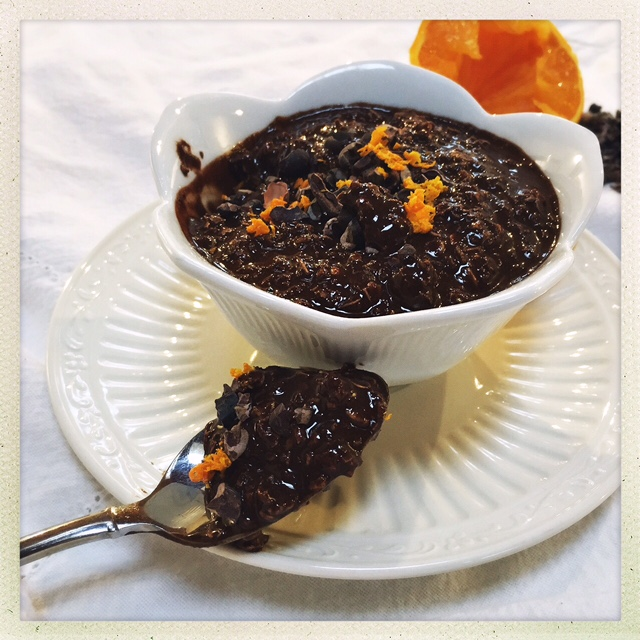 chocolate orange protein oats  8.jpg