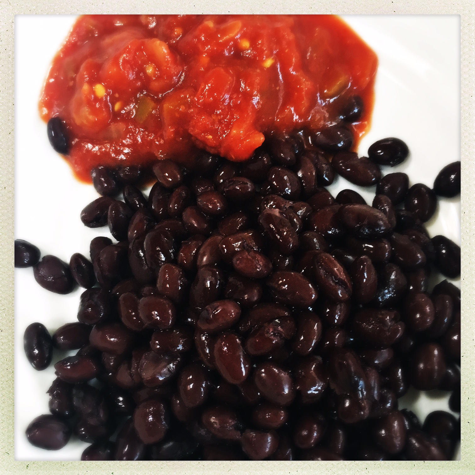 blackbeans and salsa.jpg