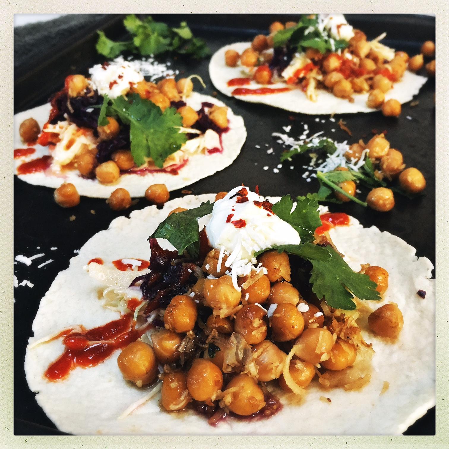 vegetarian toasted chickpea tacos 5.jpg