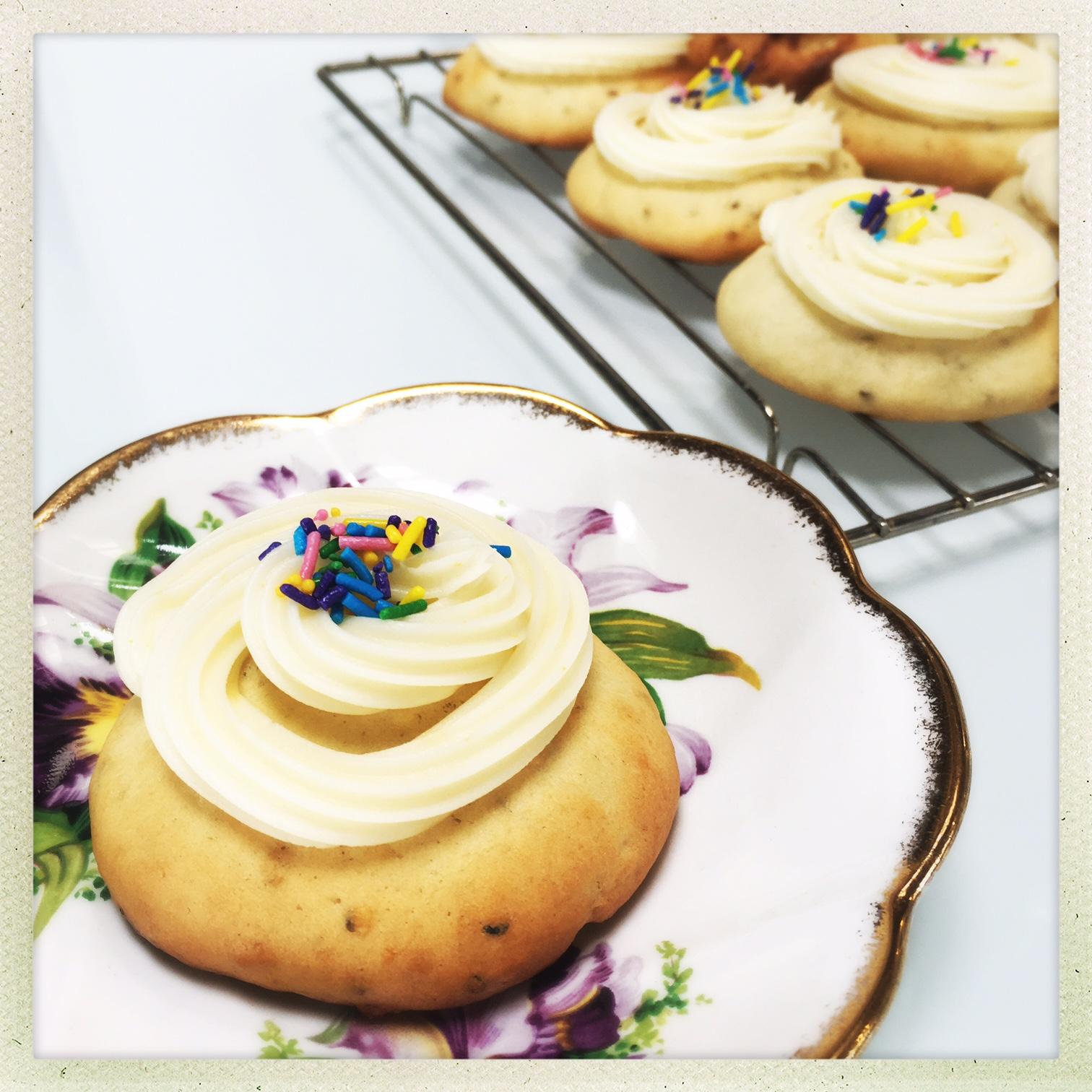 italian easter cookies8.jpg