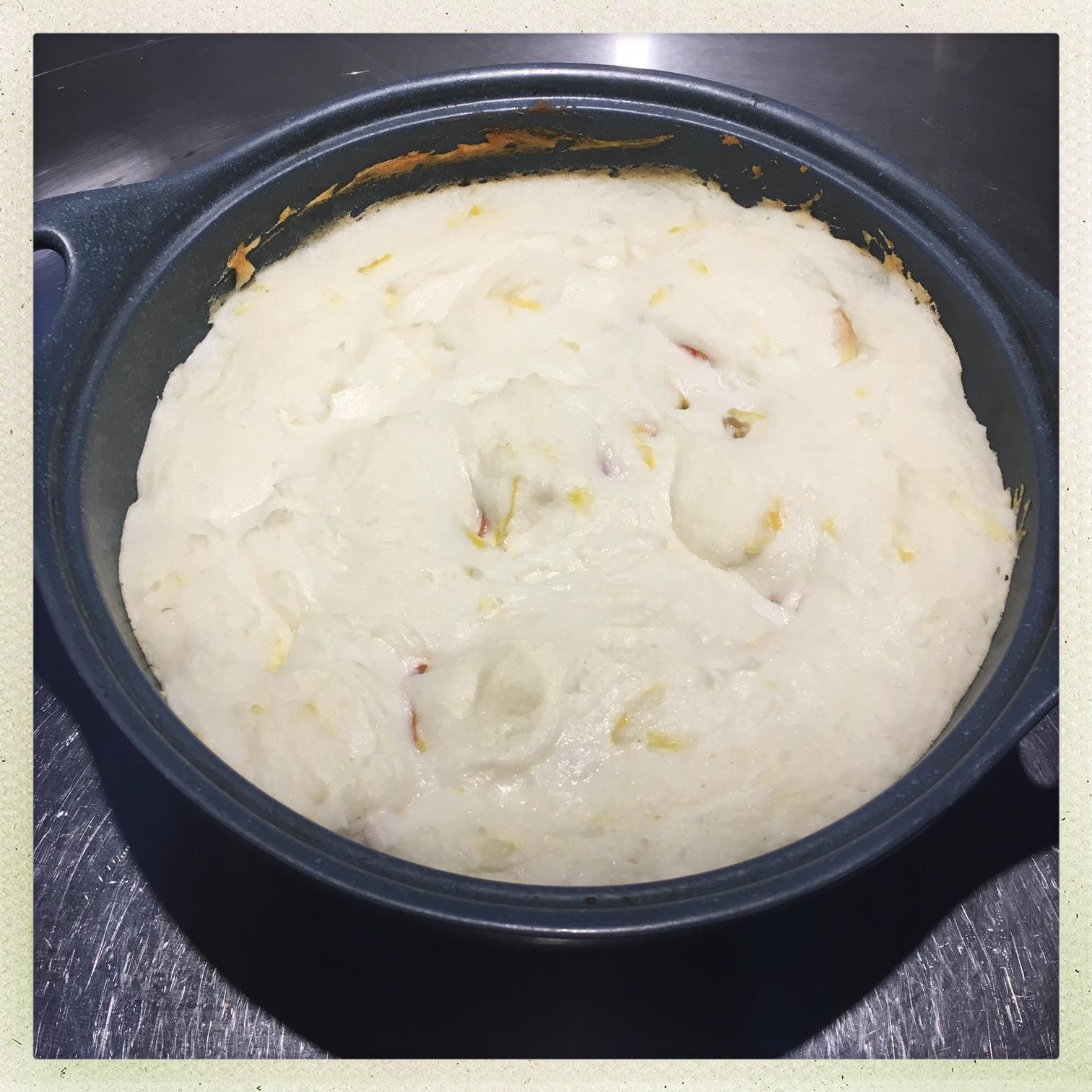 baked for 45 minutes ready for lemons.jpg
