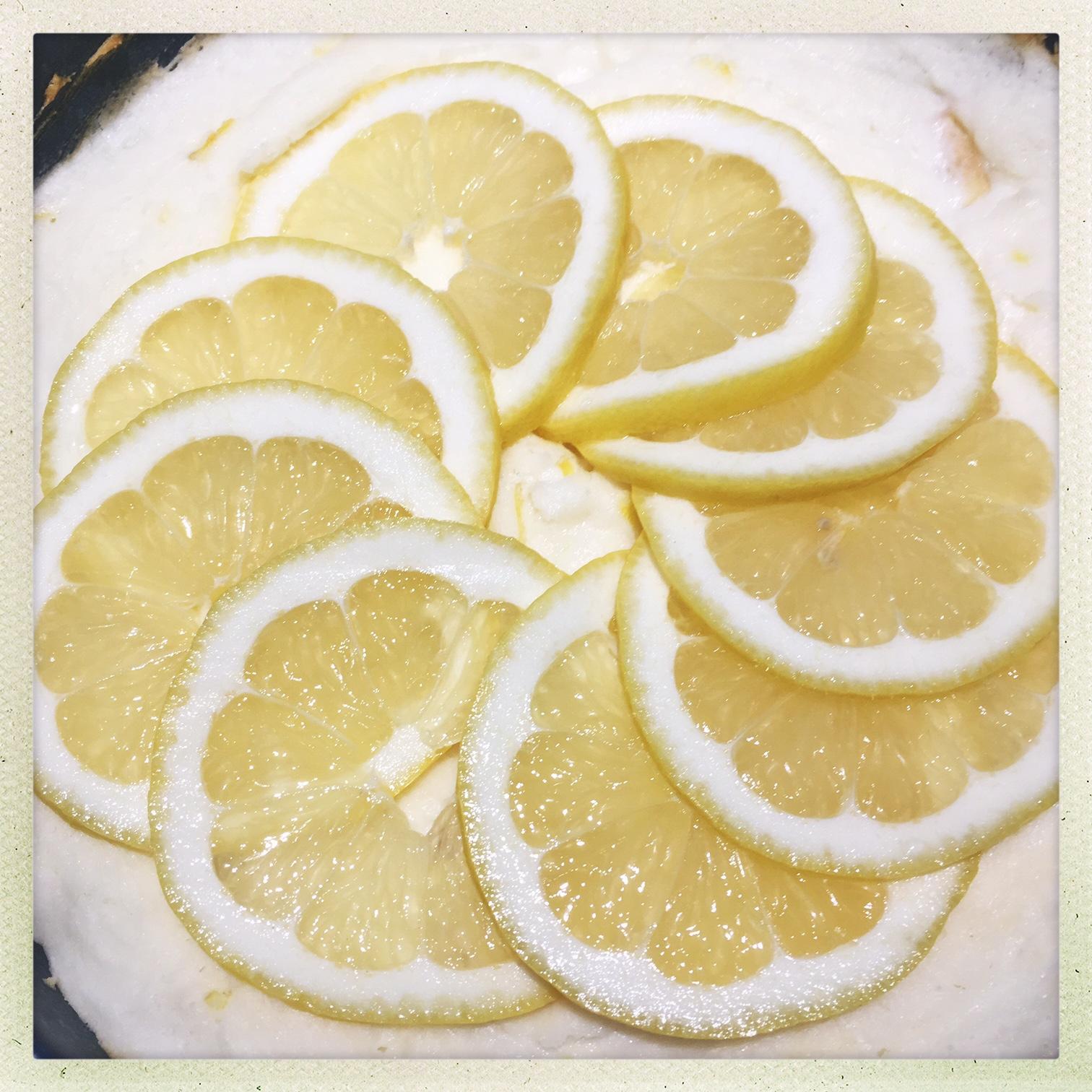 lemons ready for oven.jpg