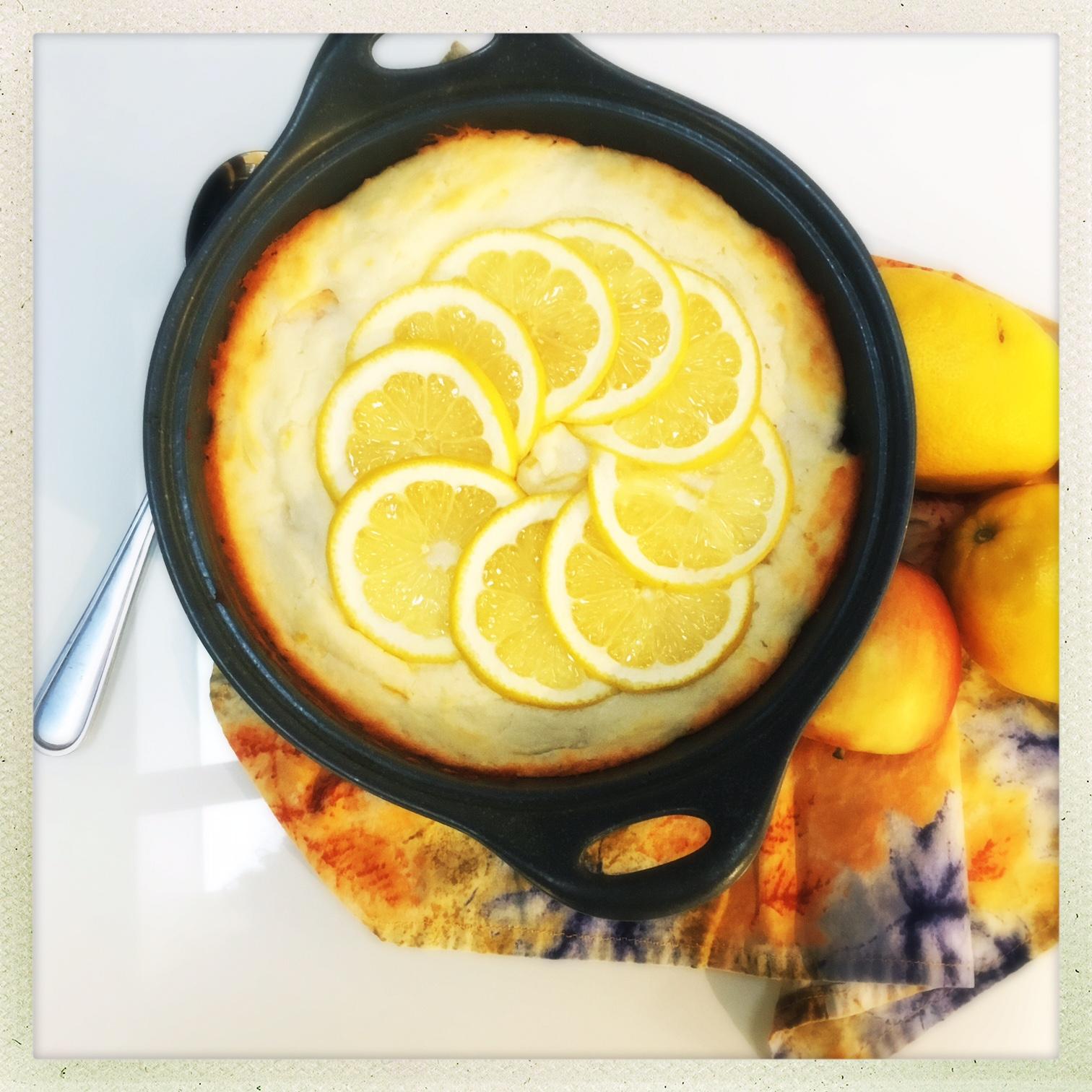 lemon custard cobbler 1.jpg