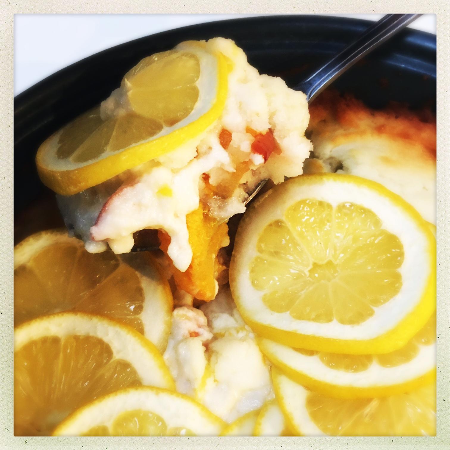 lemon custard cobbler 11.jpg
