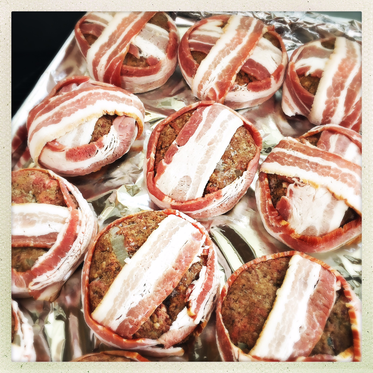 wrap patties in bacon.jpg