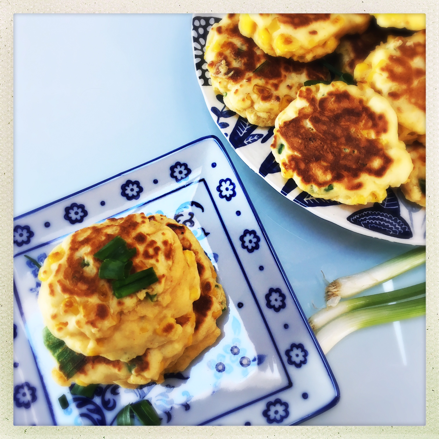 spicy corn cakes 1.jpg