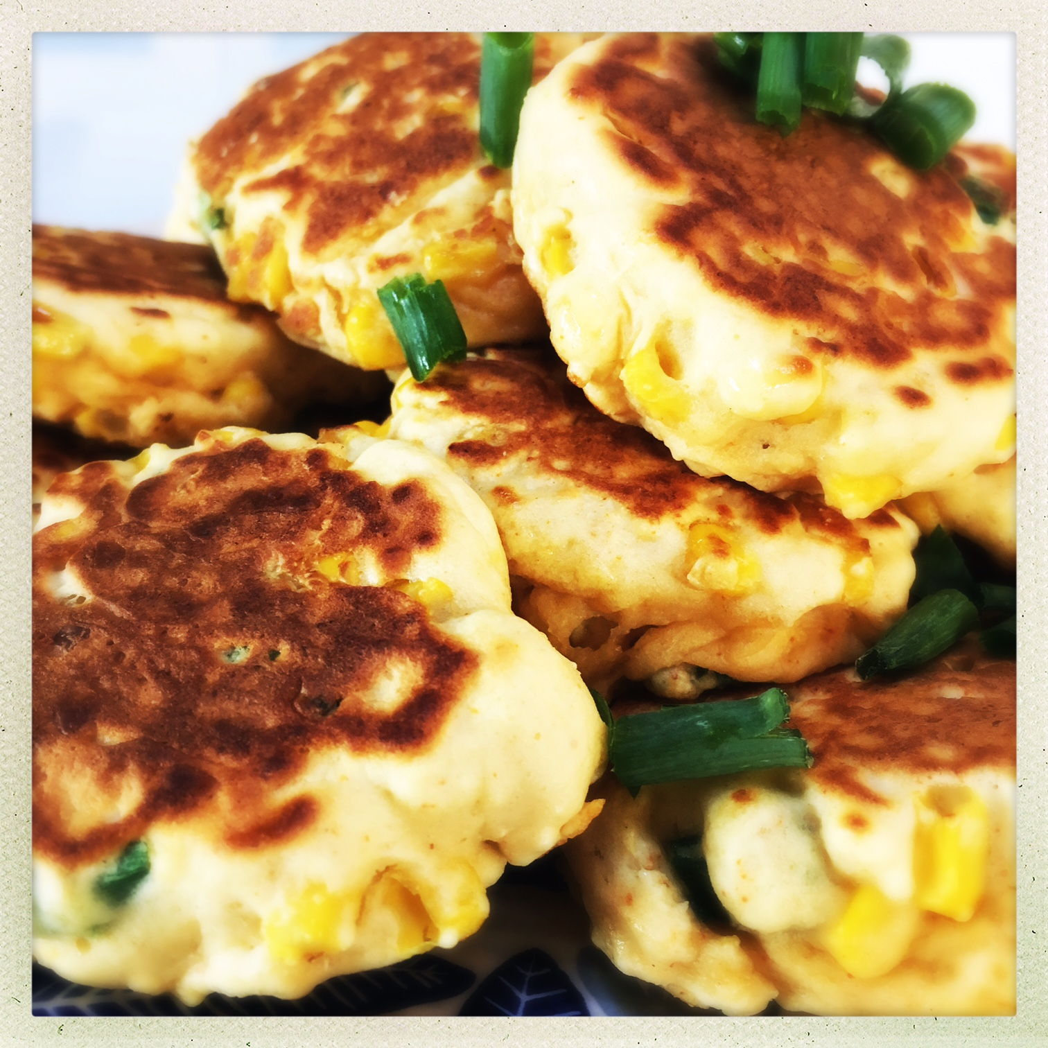 spicy corn cakes 4.jpg