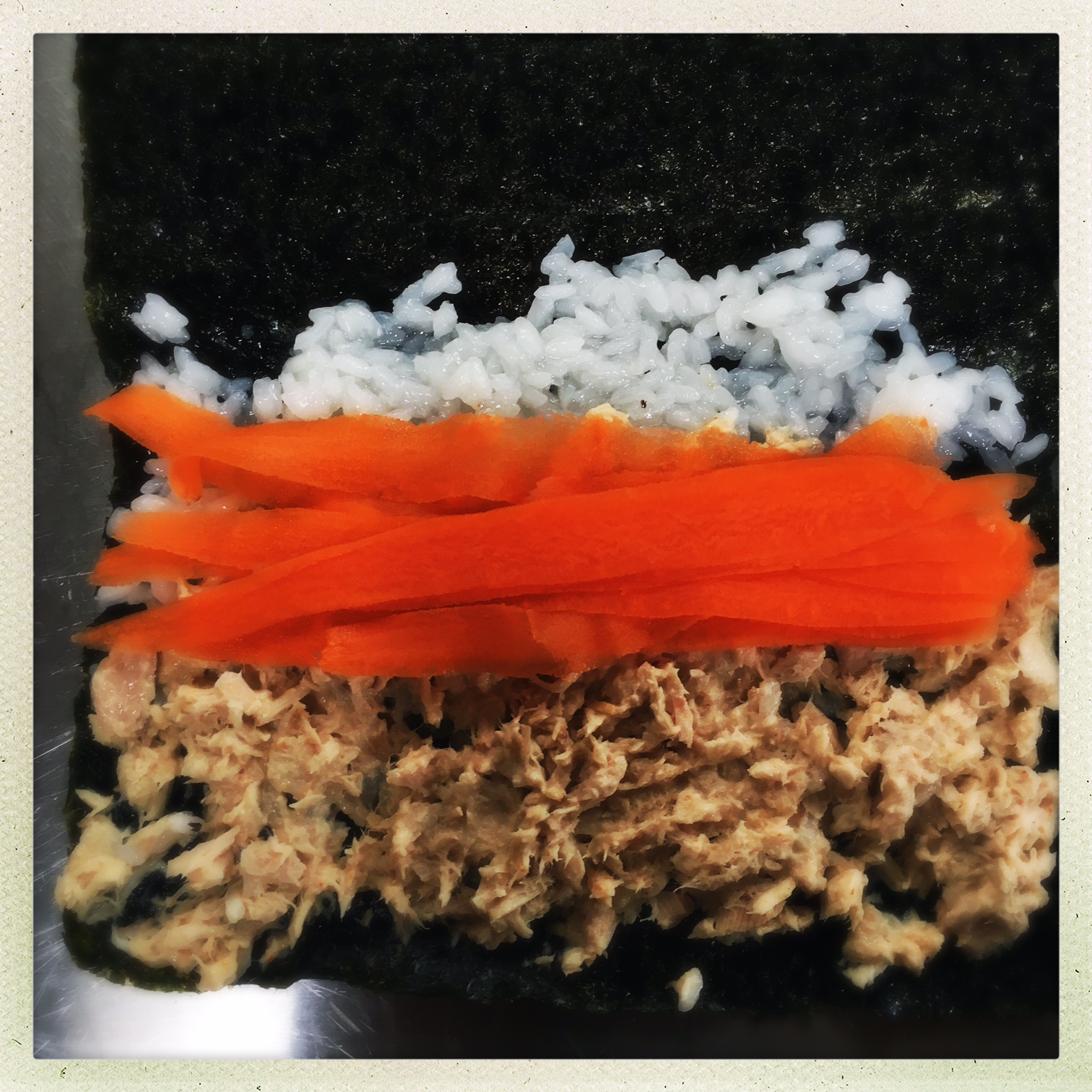 step 3 of sushi.jpg