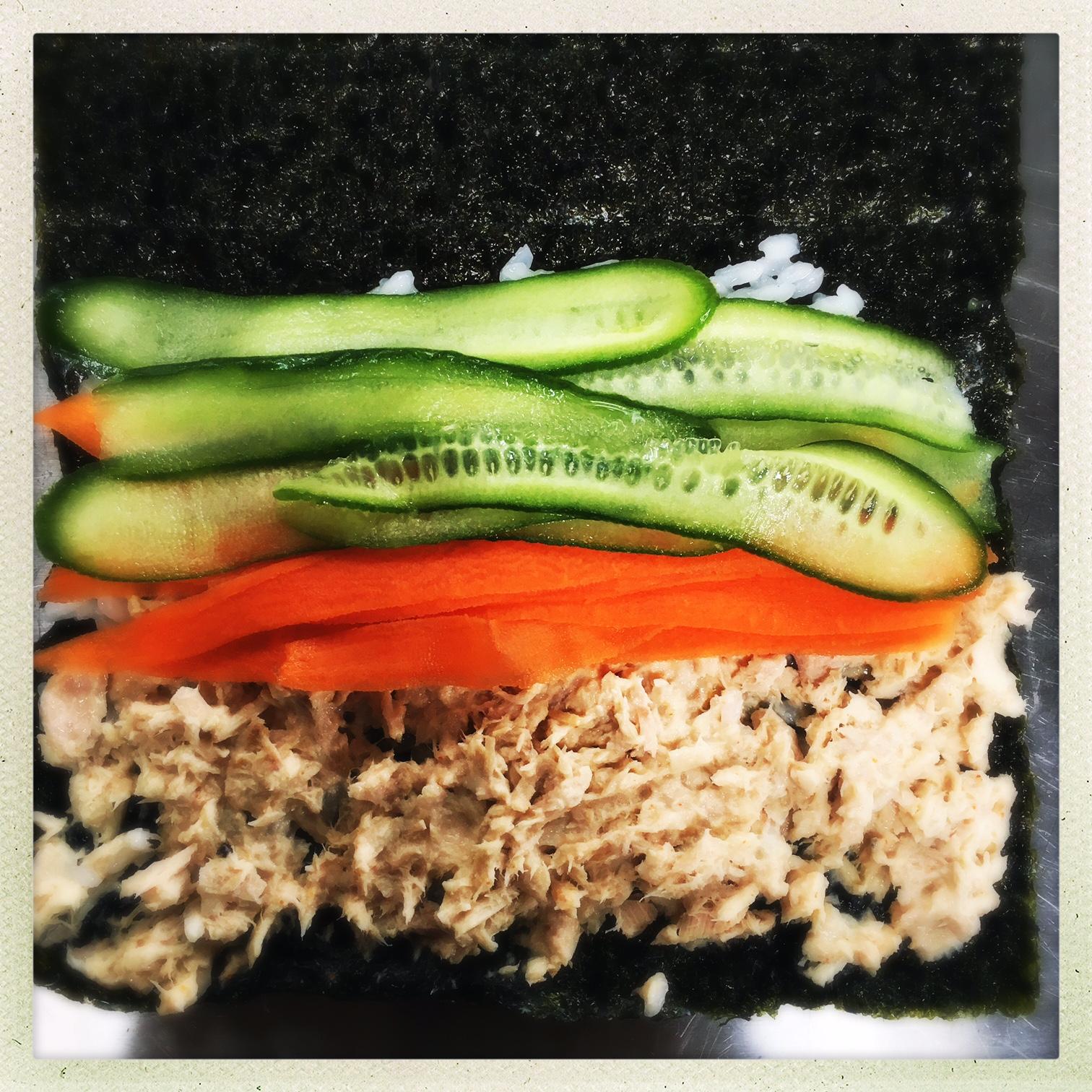 step 4 of sushi.jpg