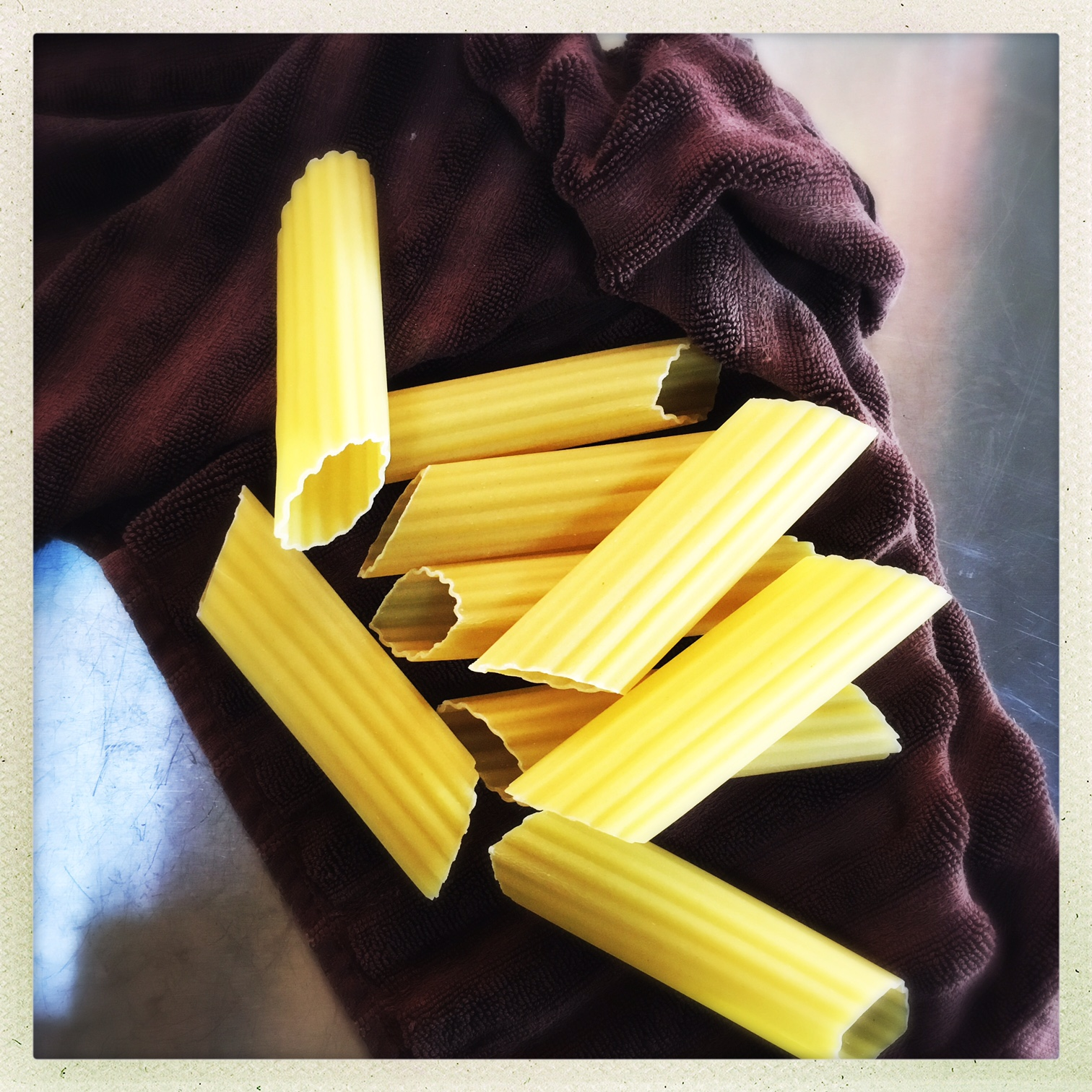 manicotti noodle.jpg