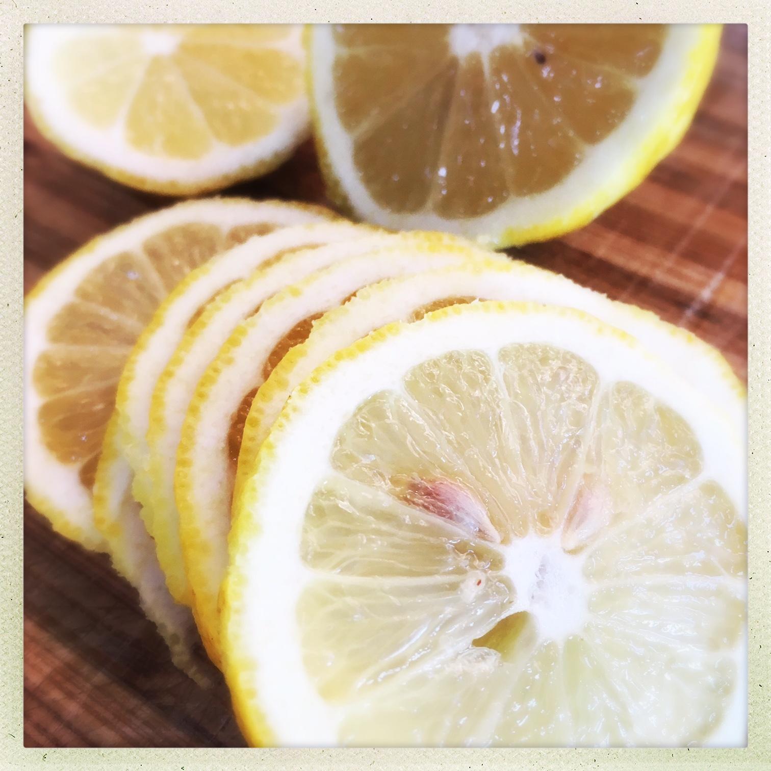 lemon rings.jpg