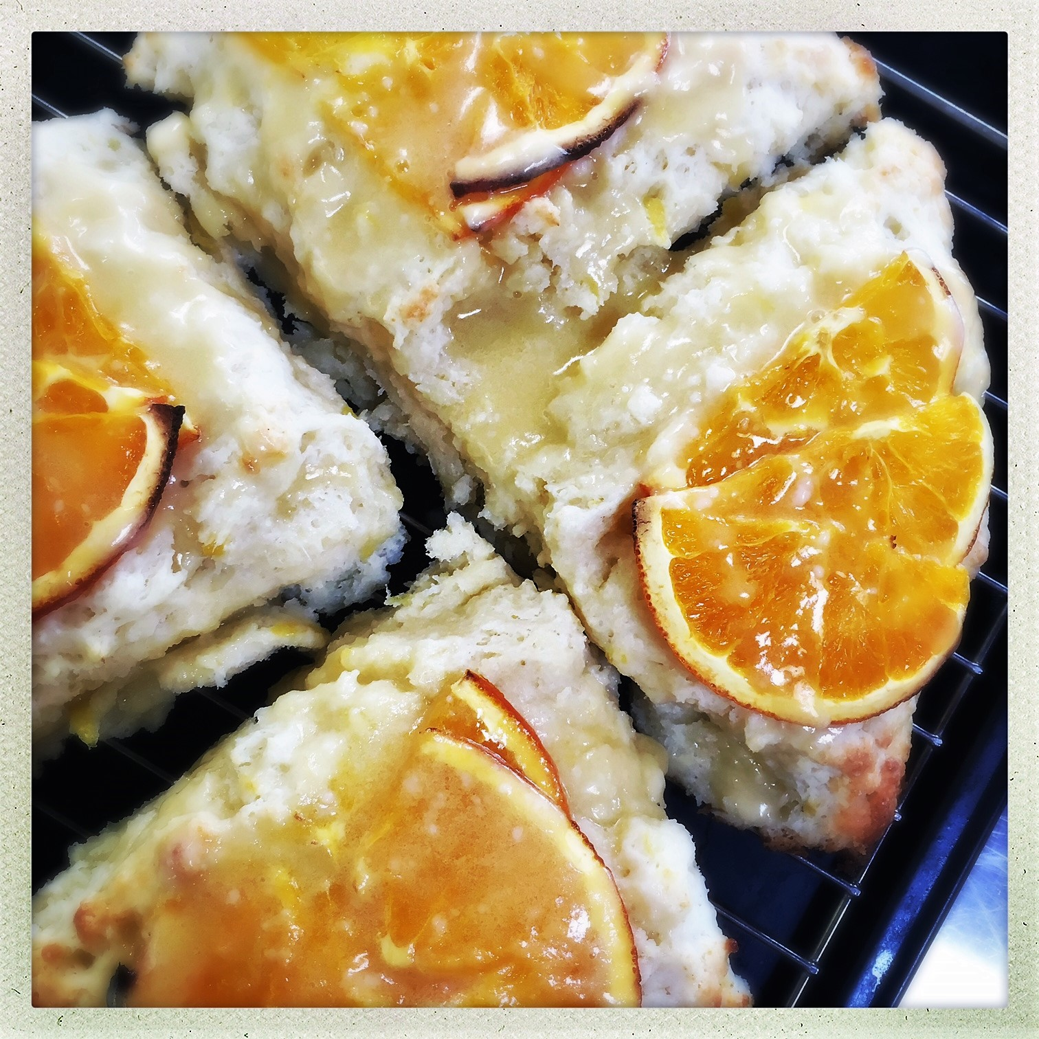 orange creamsicle scones  7.jpg