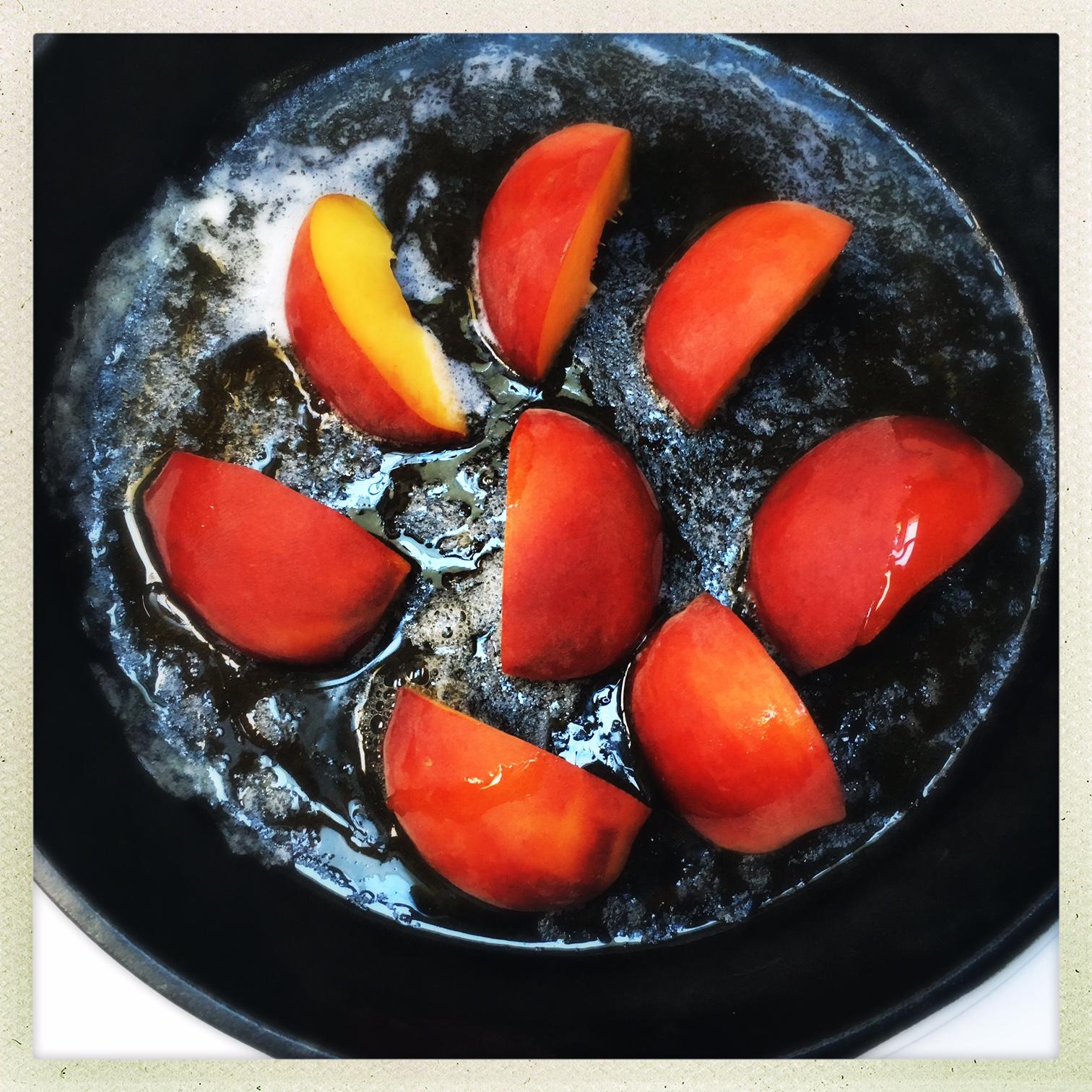 butter peaches.jpg