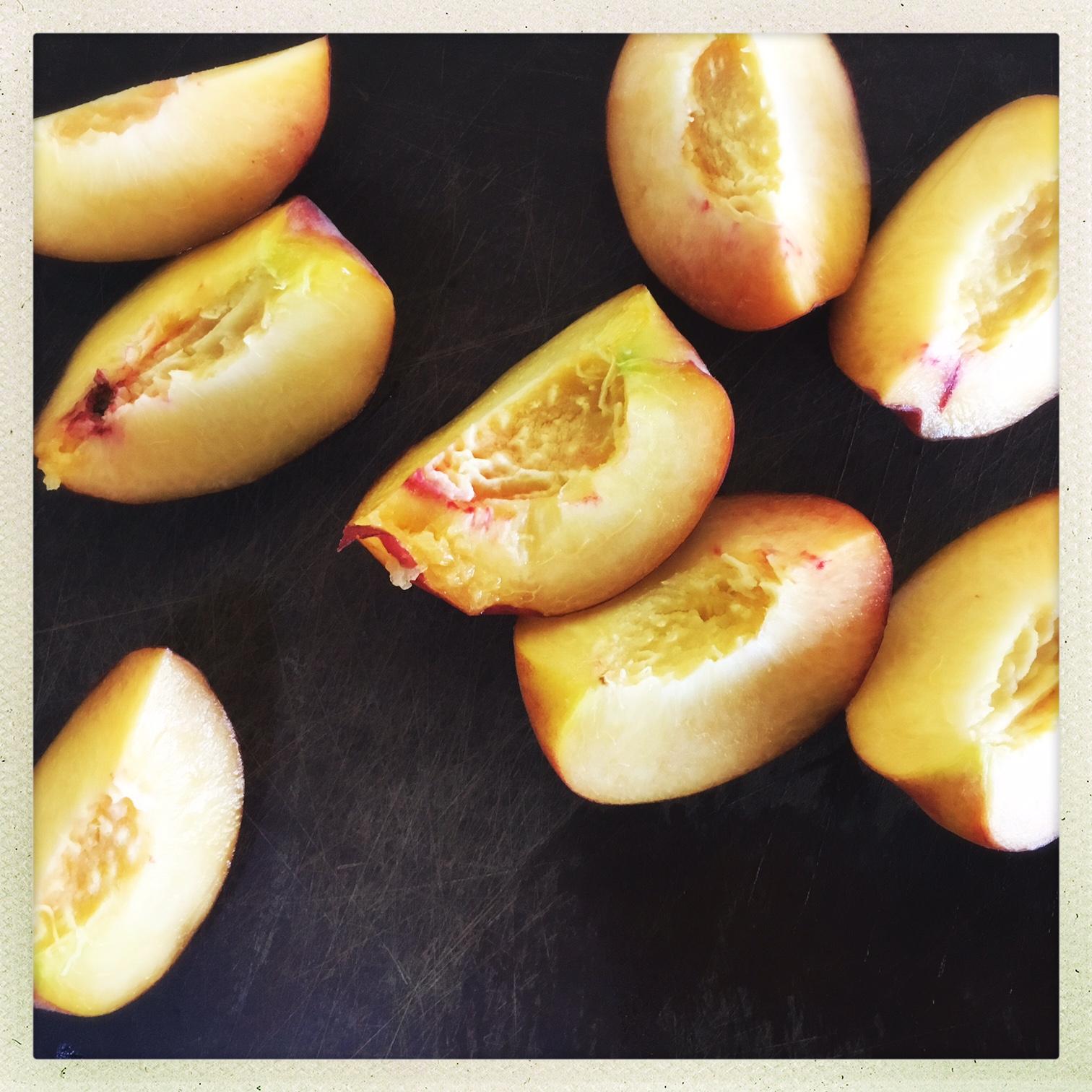 fresh peaches.jpg