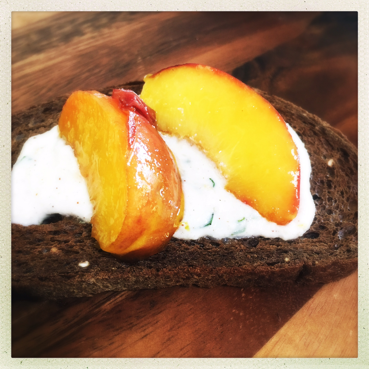 layer on peaches.jpg