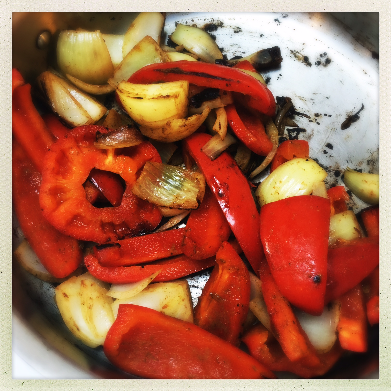 Sauted peppers and onions.jpg