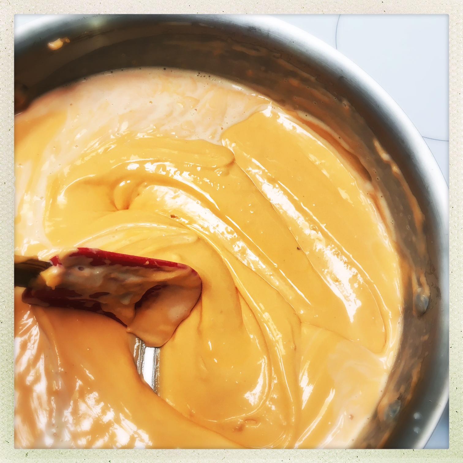 Cheese Sauce 7.jpg