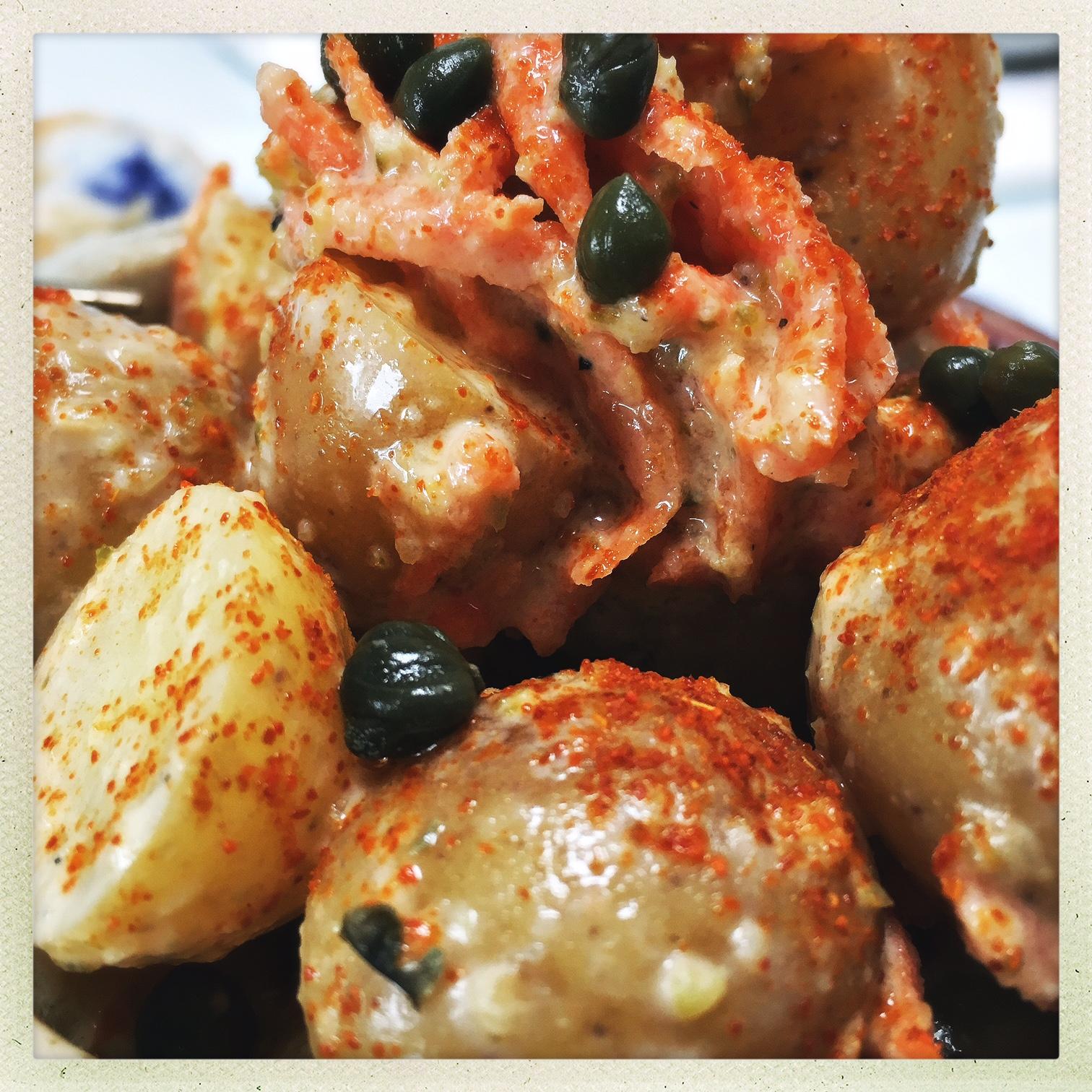 summer potato salad 6.jpg