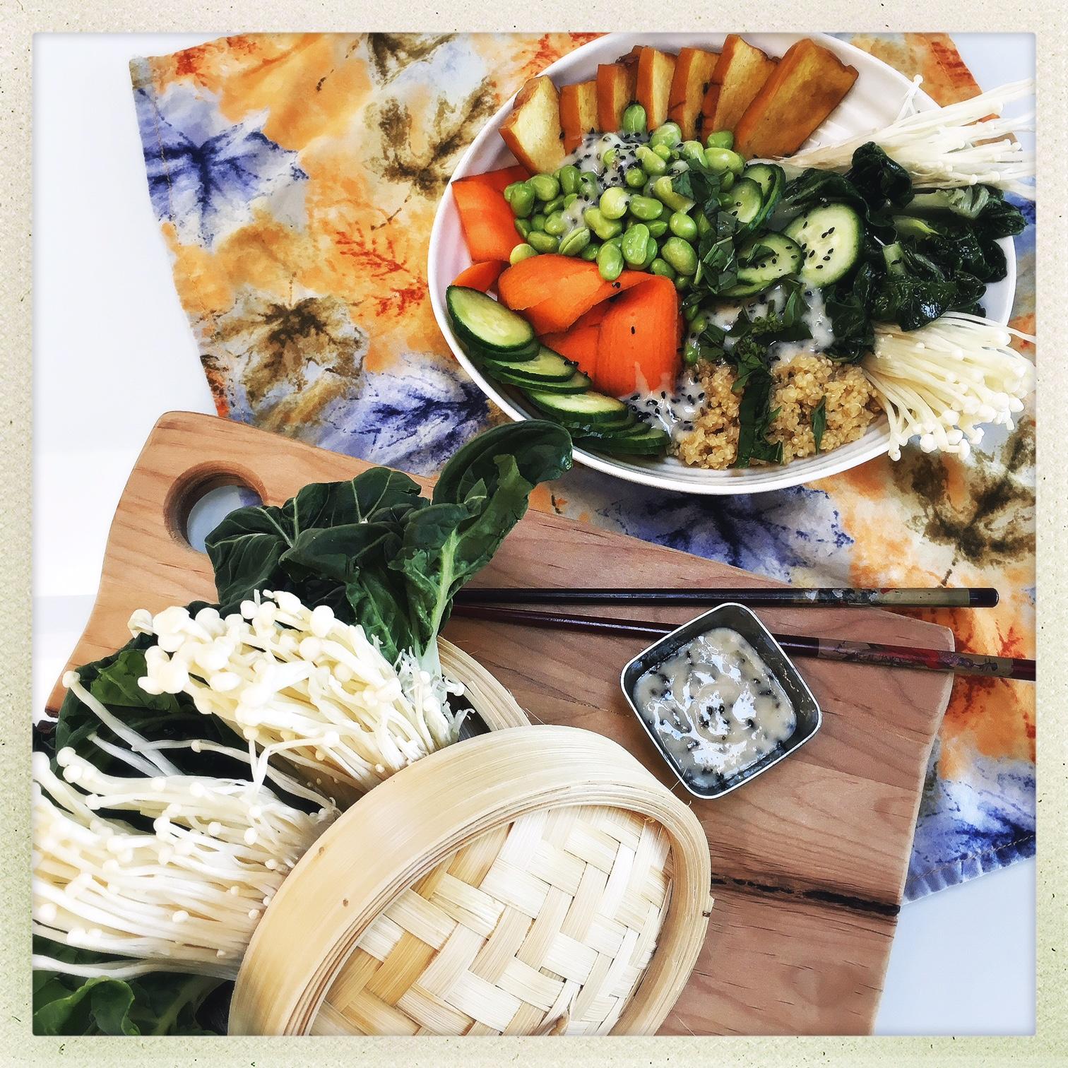 Smoked Tofu Vegan Protein Bowl 2.jpg