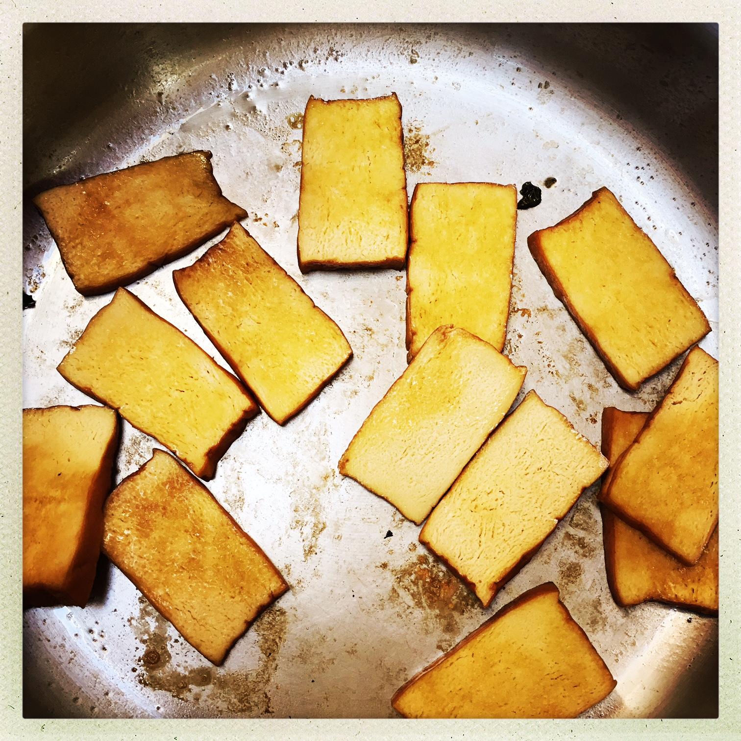 fry smoked tofu.jpg