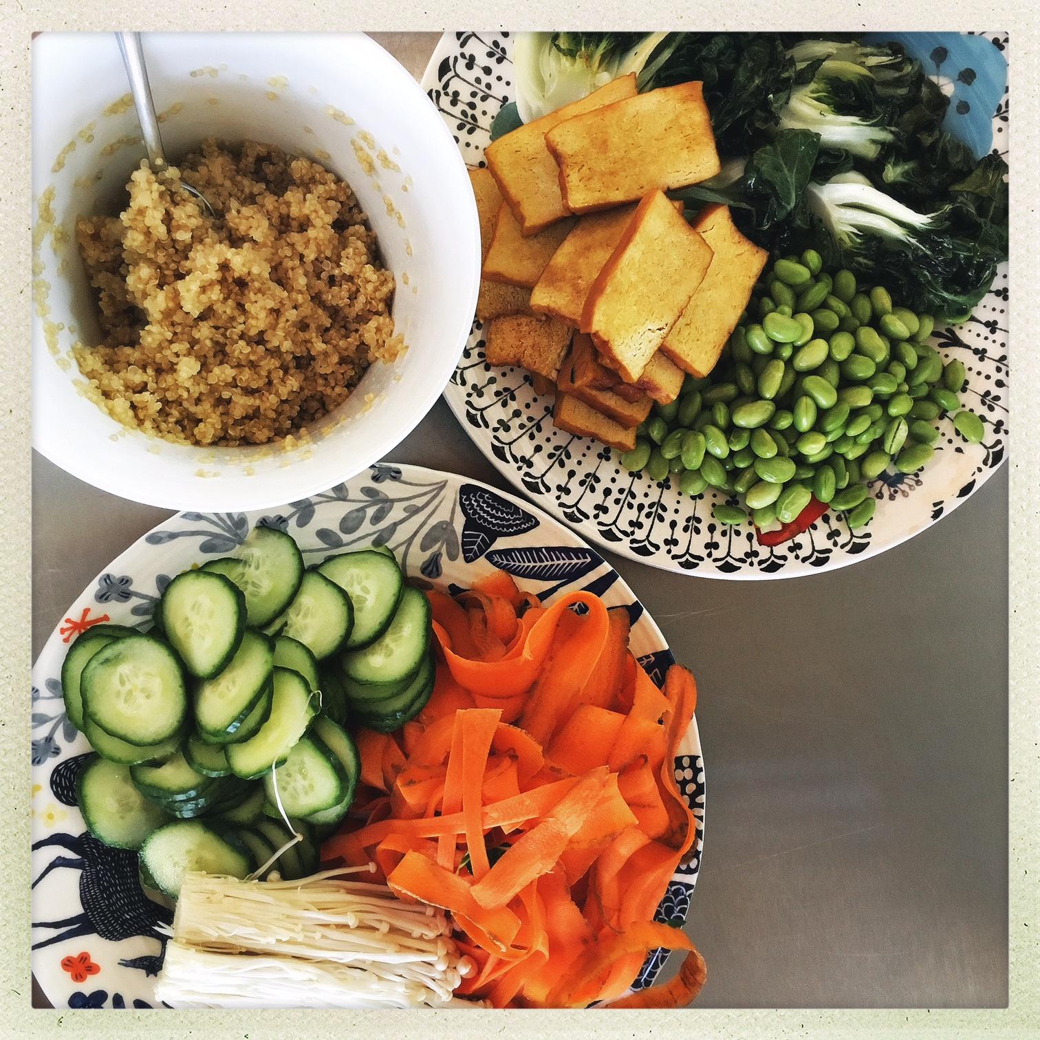 protein bowl ingredients.jpg
