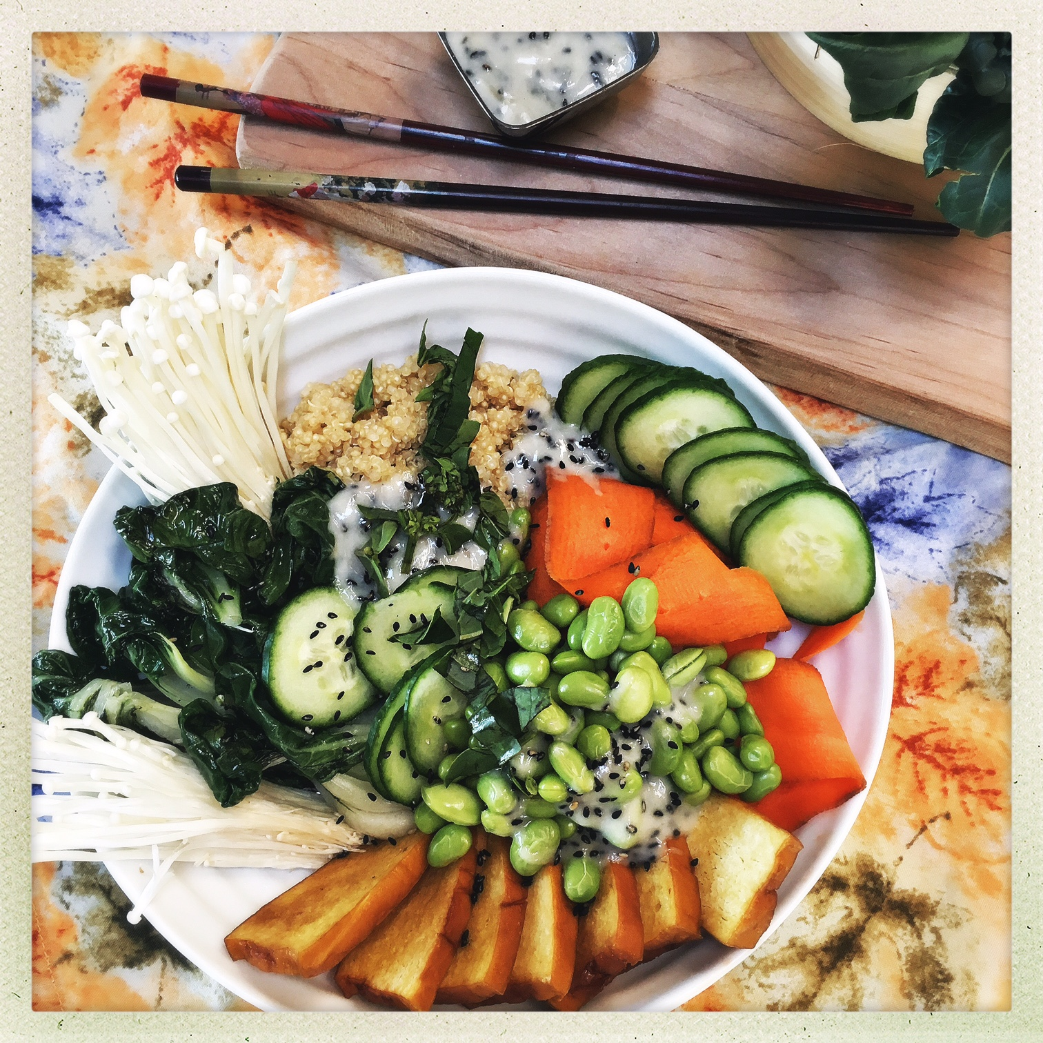 Smoked Tofu Vegan Protein Bowl 1.jpg