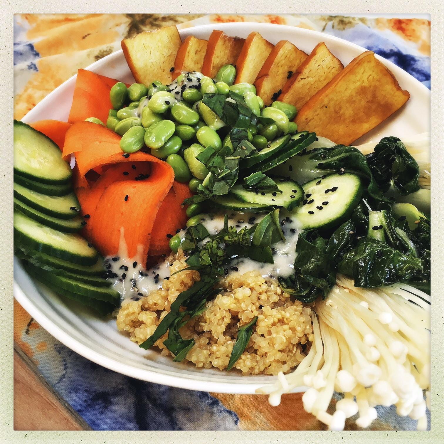 Smoked Tofu Vegan Protein Bowl 3.jpg