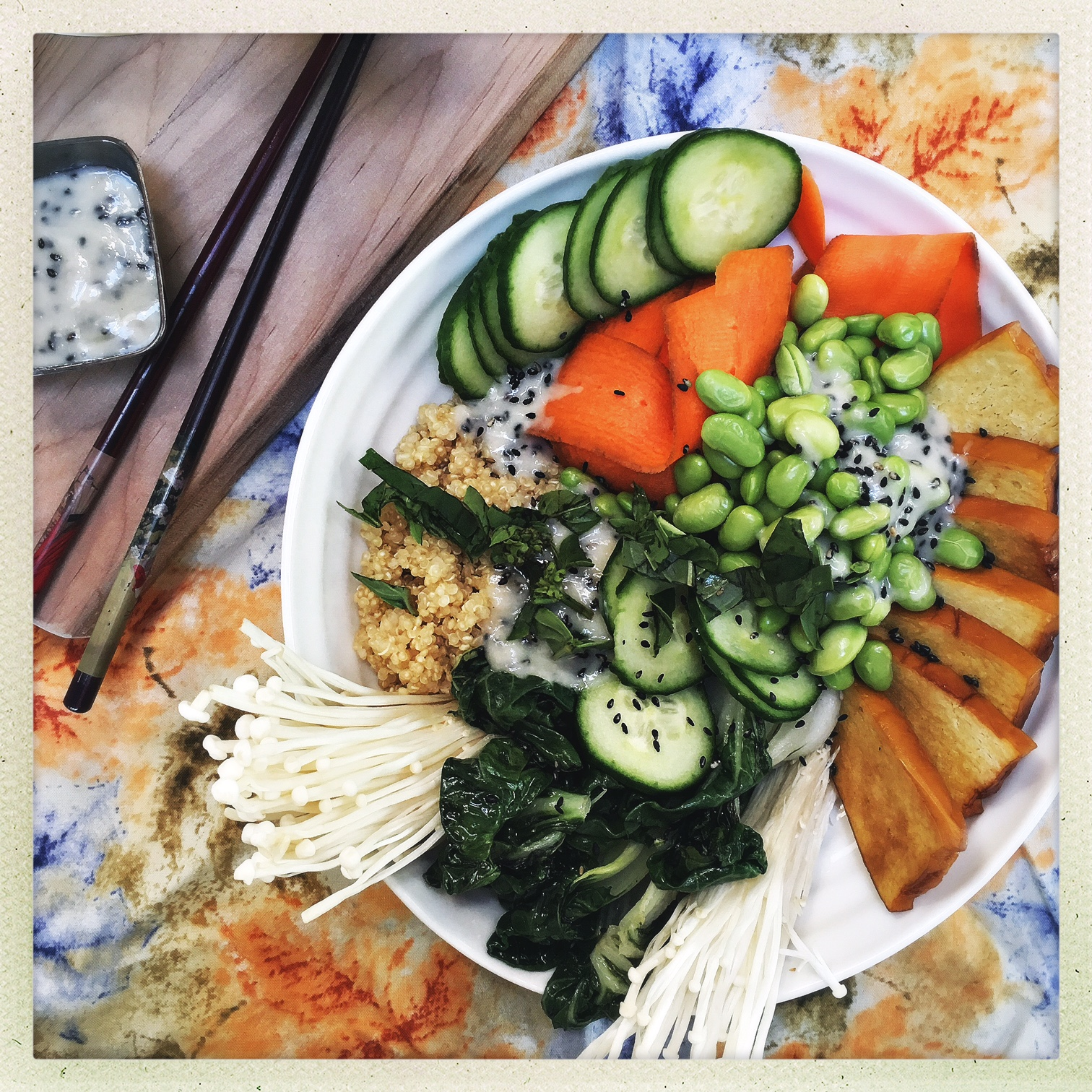 Smoked Tofu Vegan Protein Bowl 4.jpg