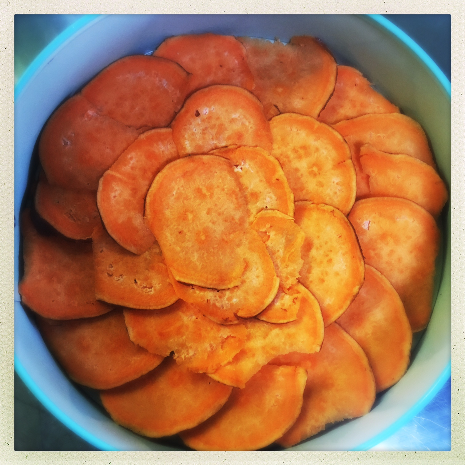 sweet potato crust.jpg