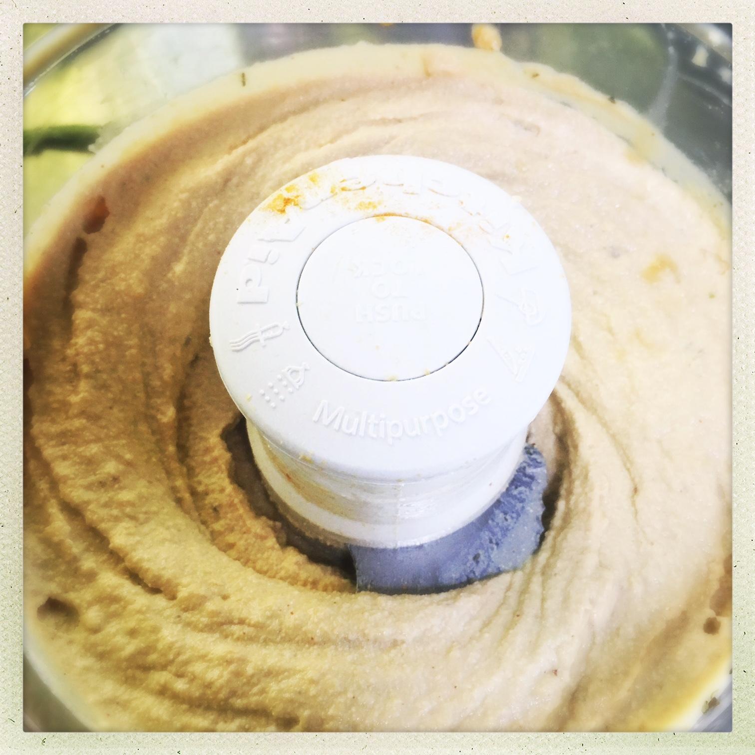blended tofu cream.jpg