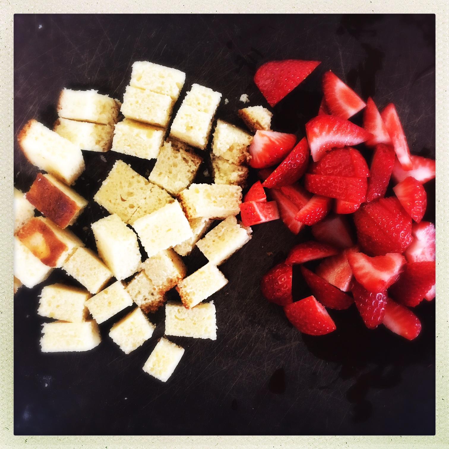 pound cake and strawberries.jpg